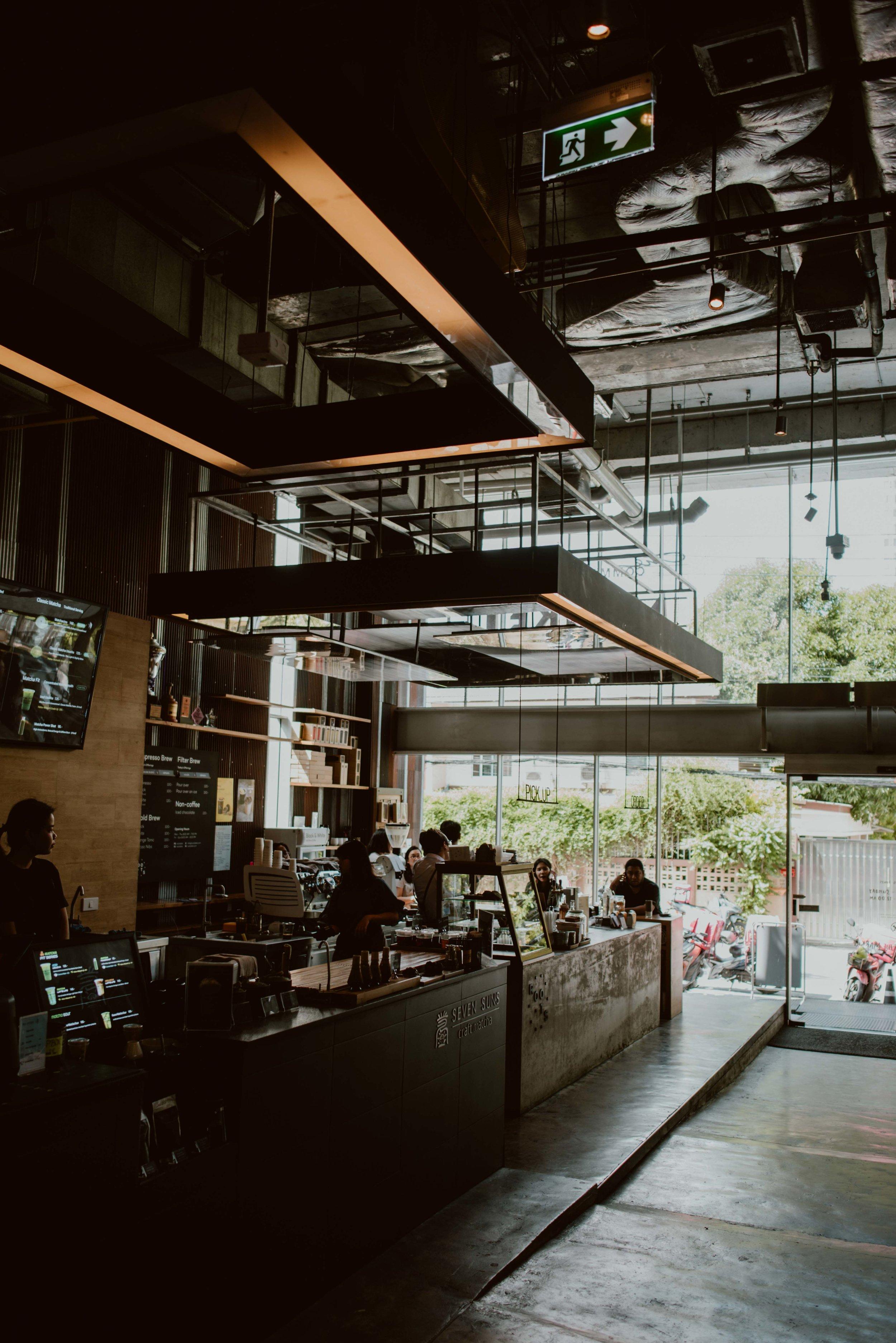 Bangkok-losebano-2.jpg