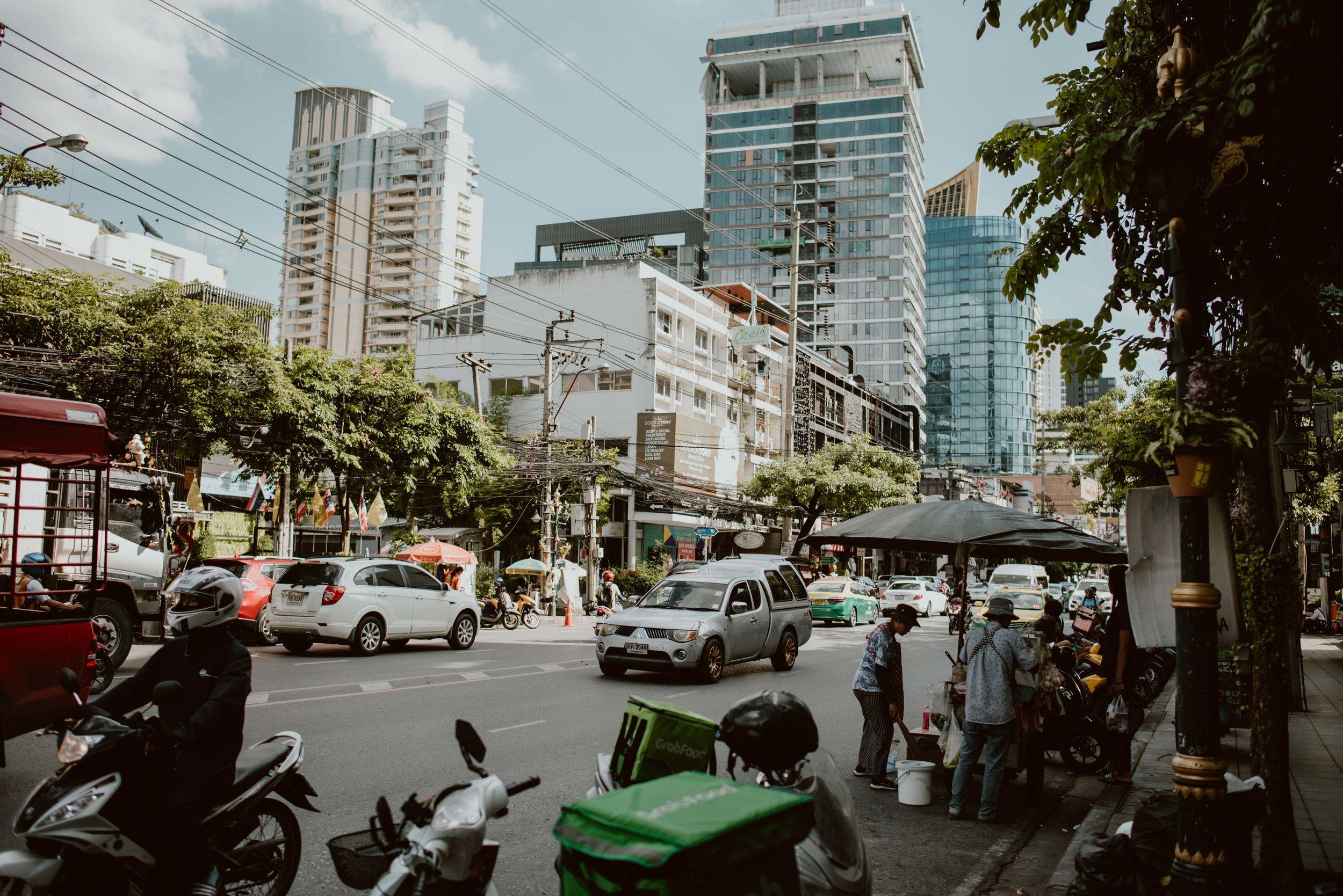 Bangkok-losebano-9.jpg
