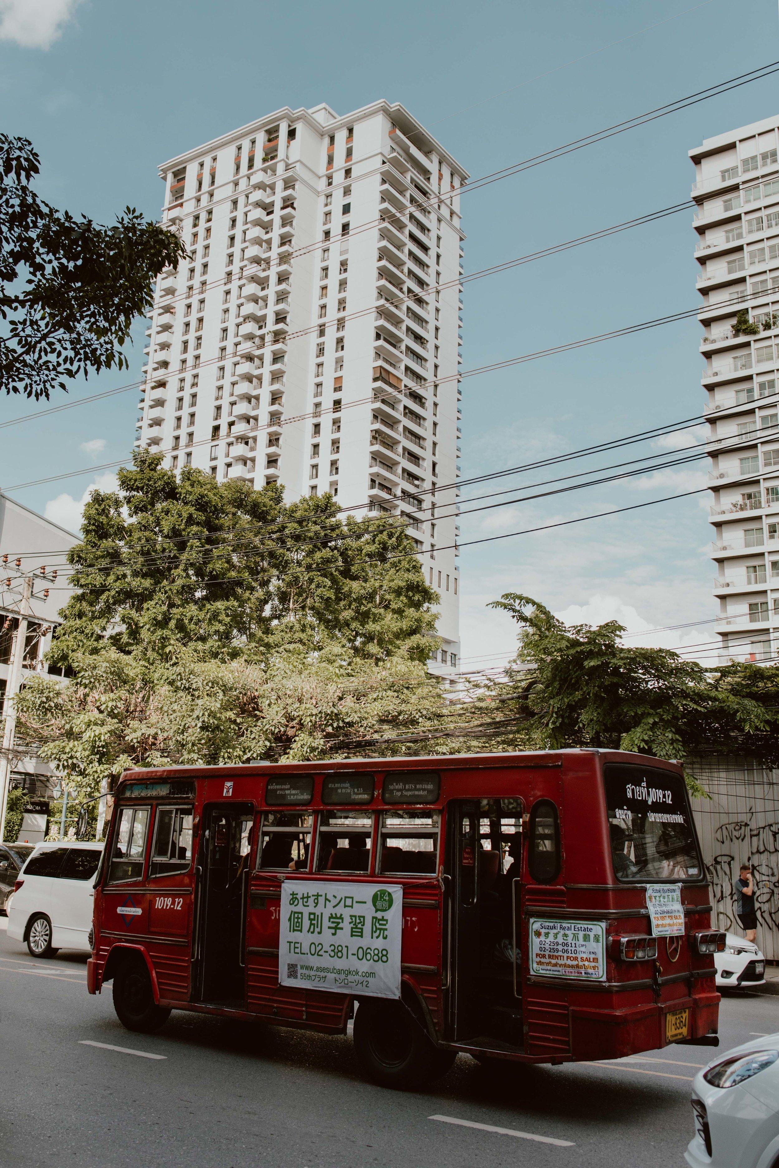 Bangkok-losebano-11.jpg