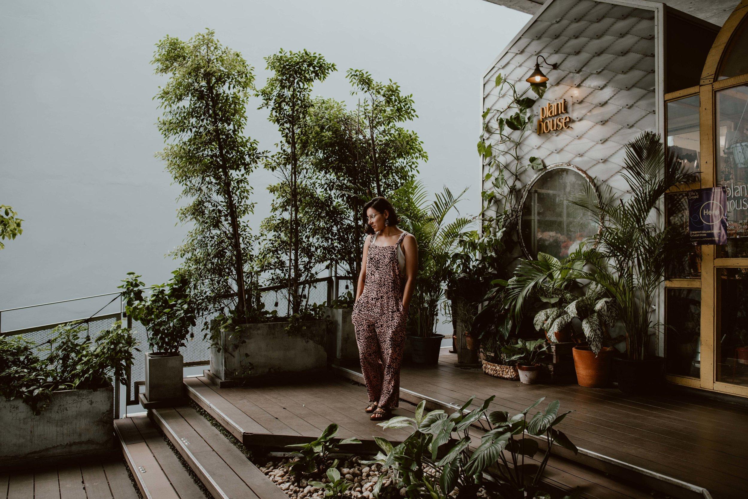 Bangkok-losebano-12.jpg