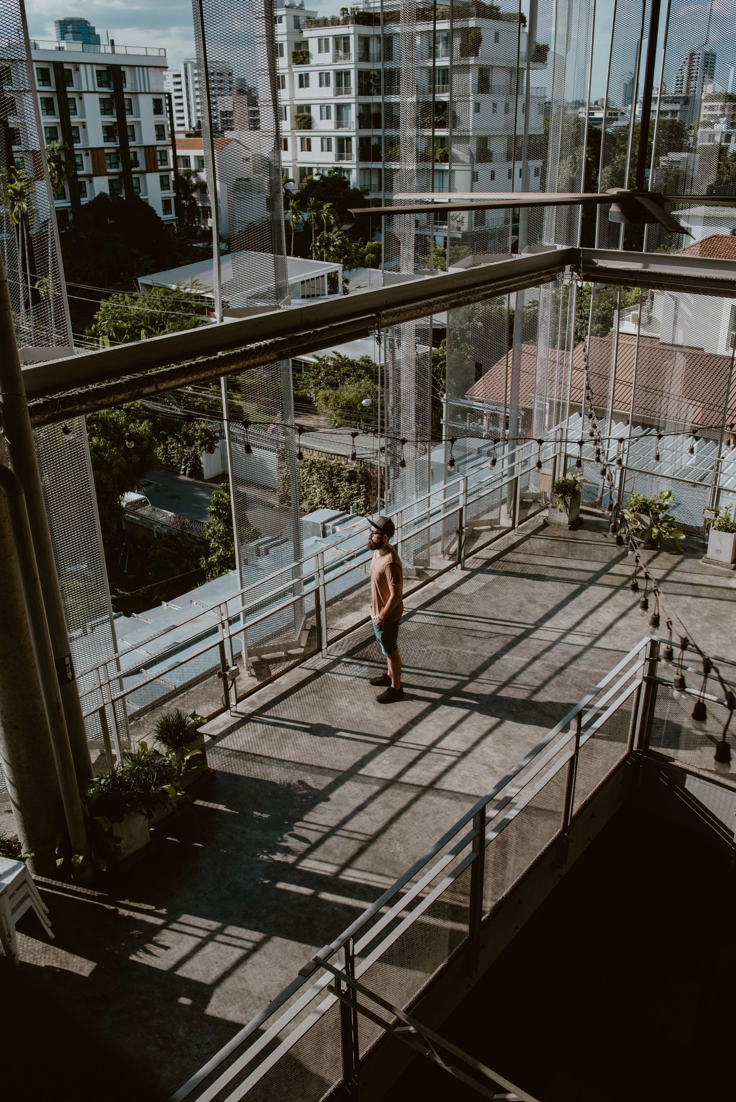 Bangkok-losebano-15.jpg