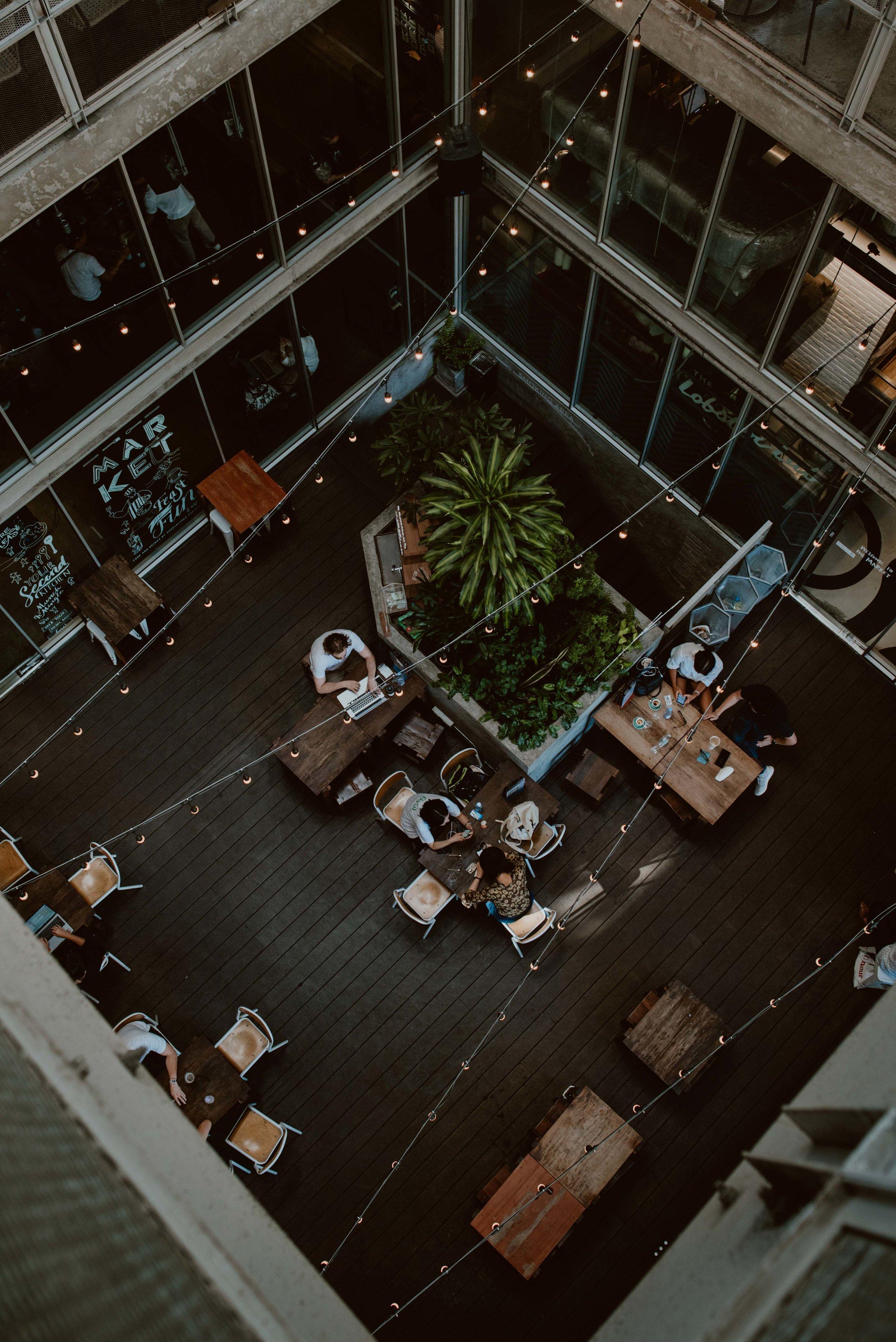 Bangkok-losebano-17.jpg