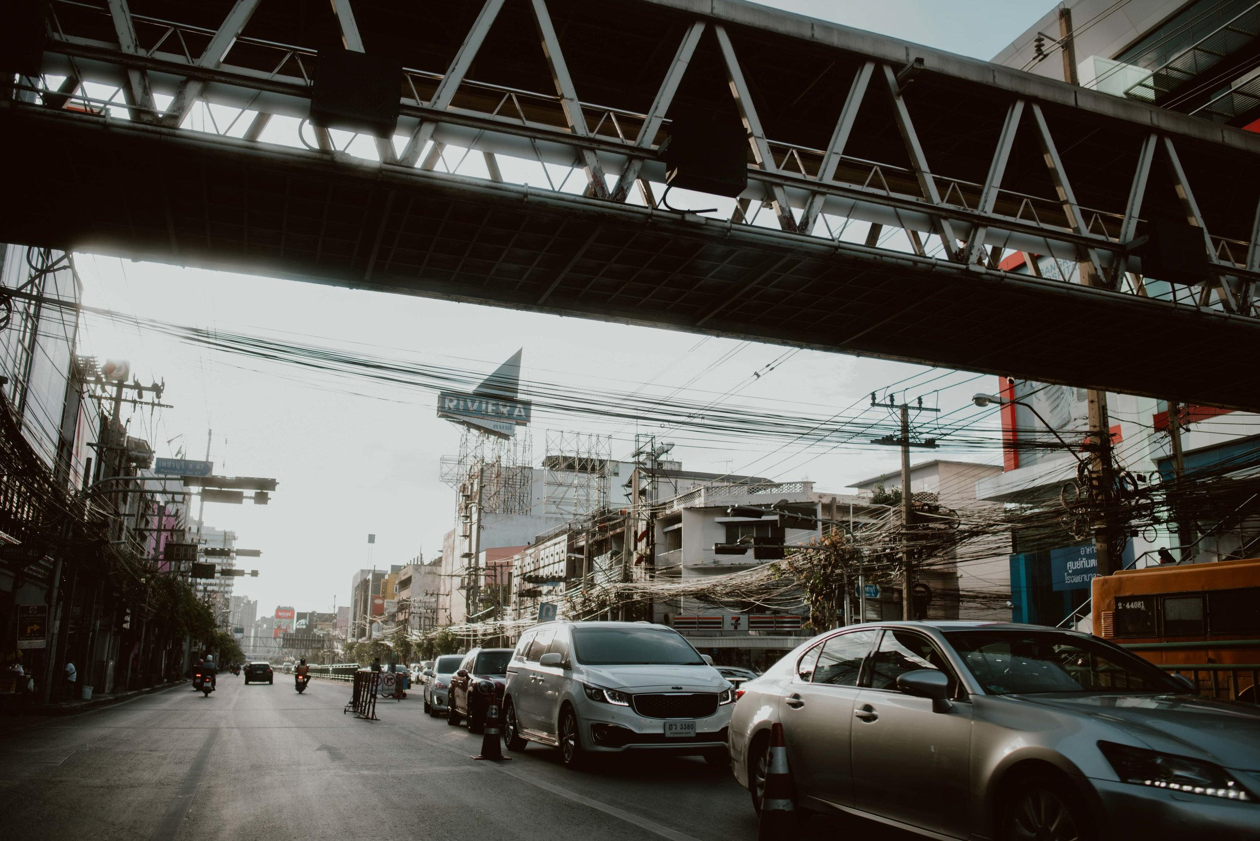 Bangkok-losebano-21.jpg