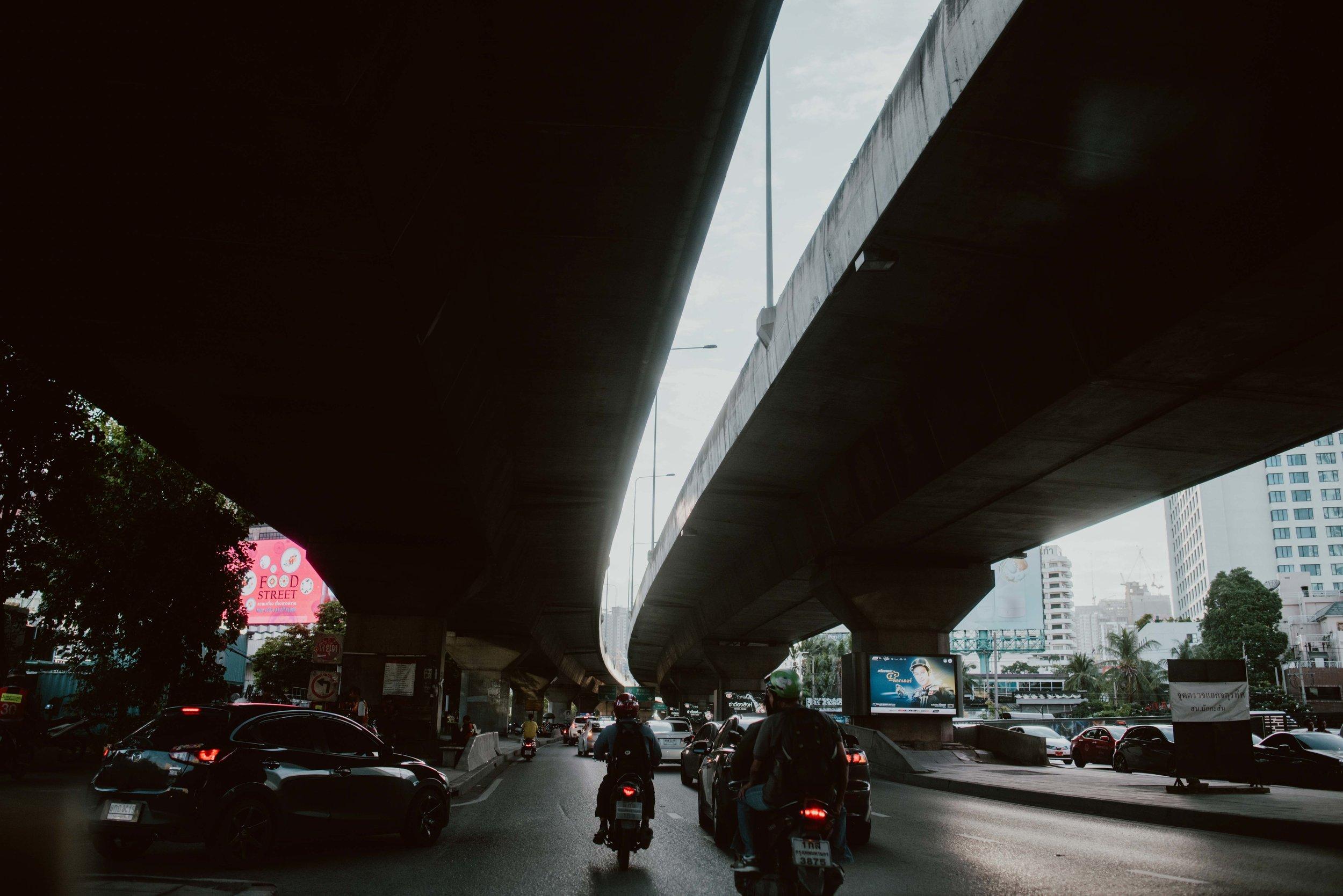 Bangkok-losebano-22.jpg
