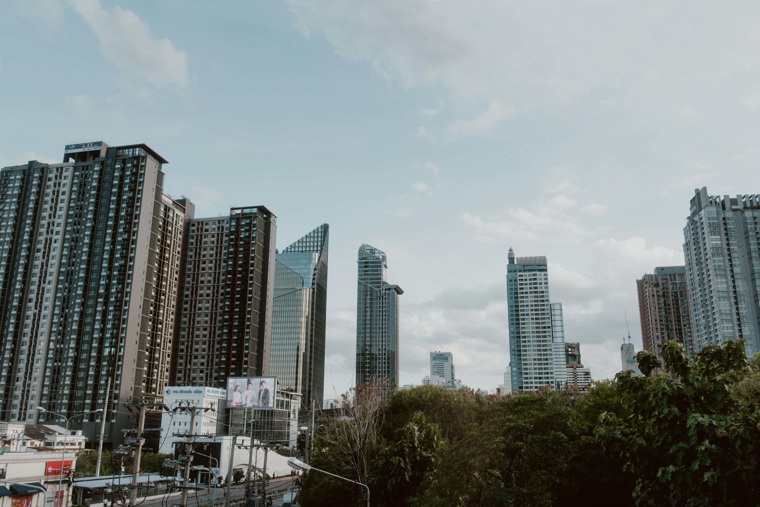 Bangkok-losebano-24.jpg