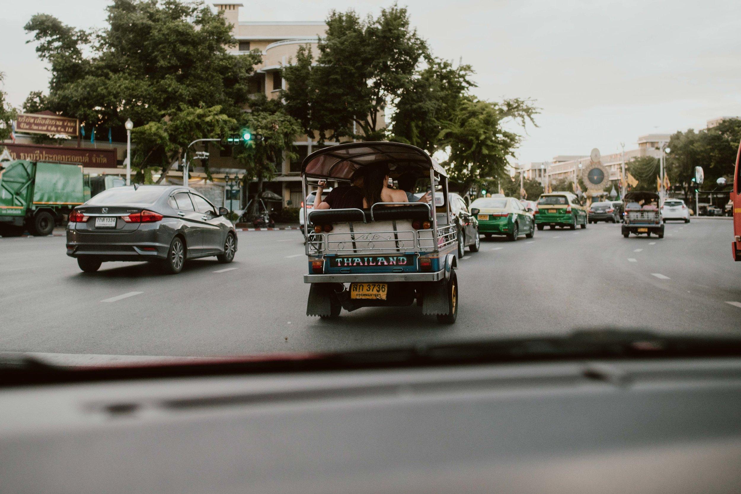 Bangkok-losebano-25.jpg