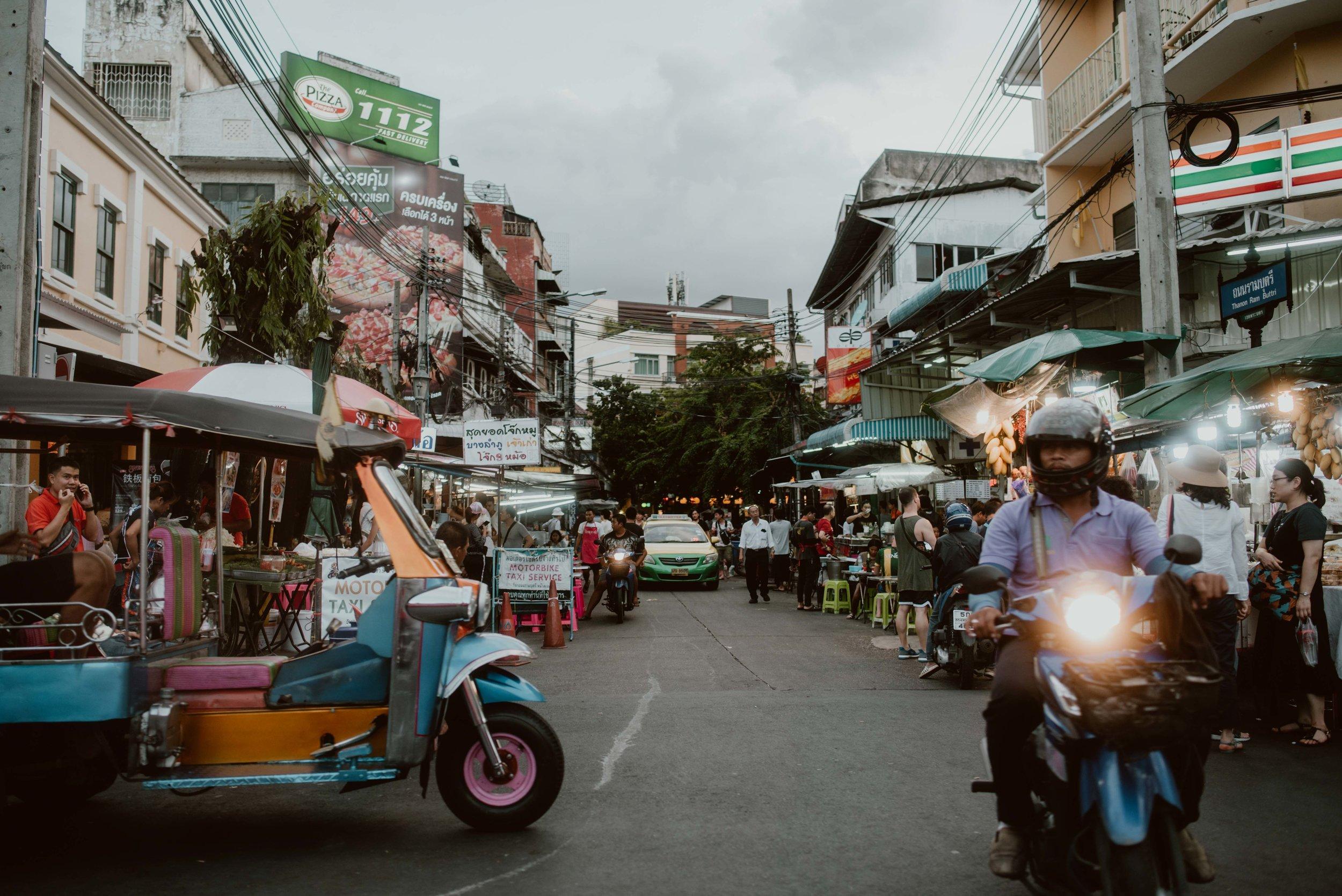 Bangkok-losebano-26.jpg
