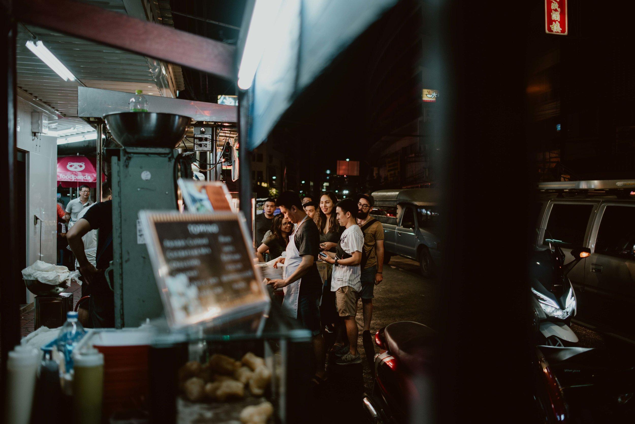 Bangkok-losebano-29.jpg
