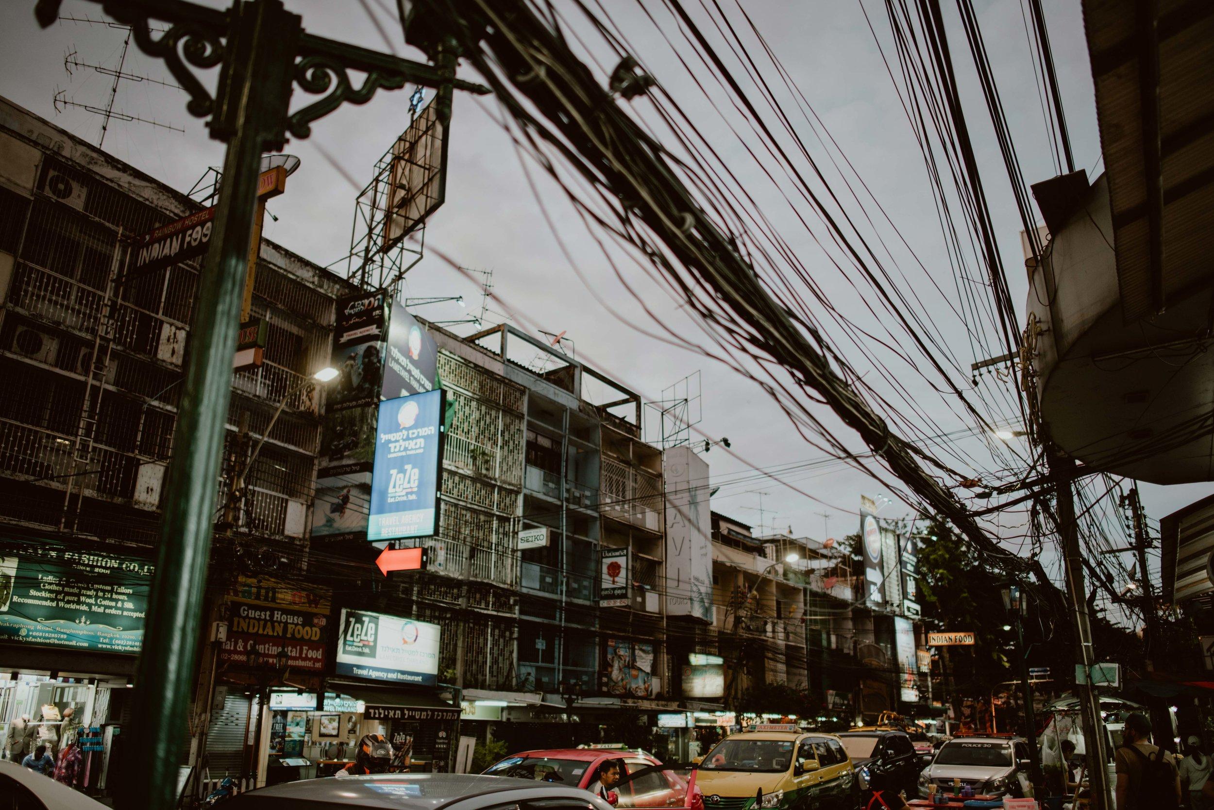 Bangkok-losebano-28.jpg