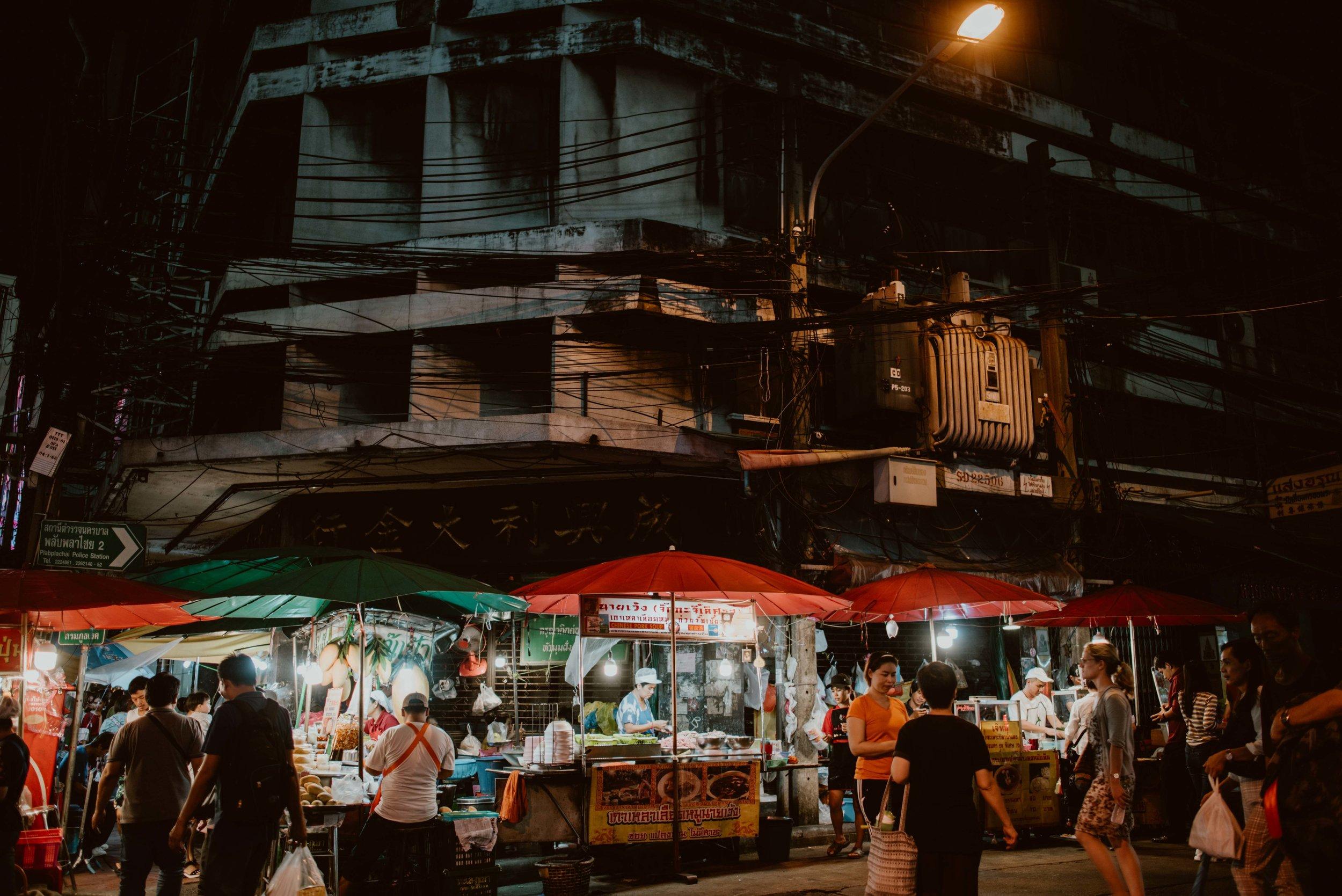 Bangkok-losebano-31.jpg