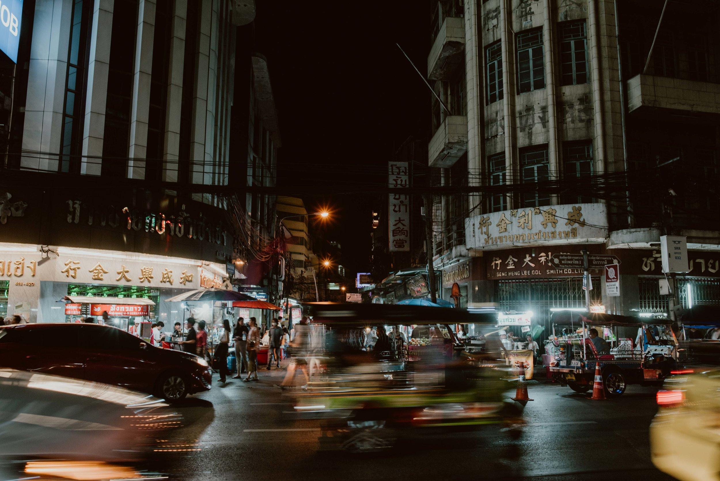 Bangkok-losebano-32.jpg