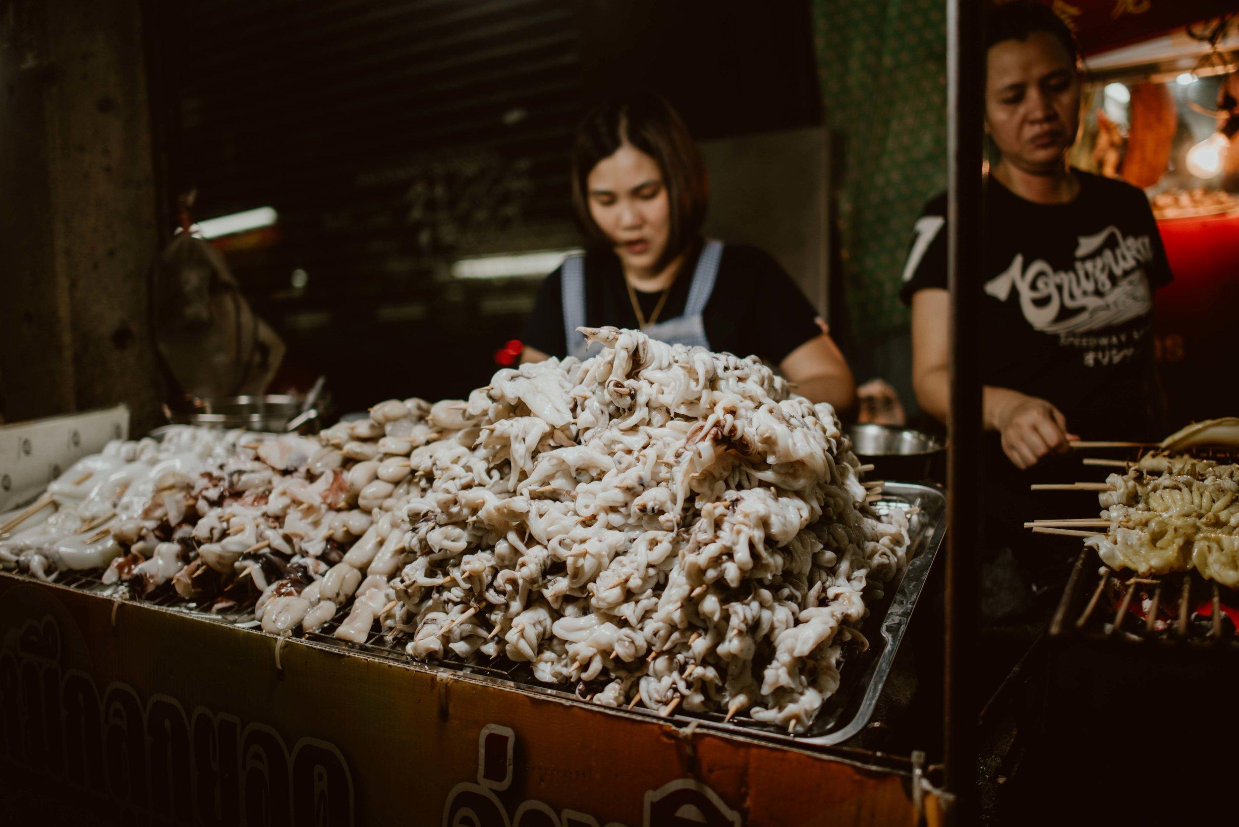 Bangkok-losebano-34.jpg