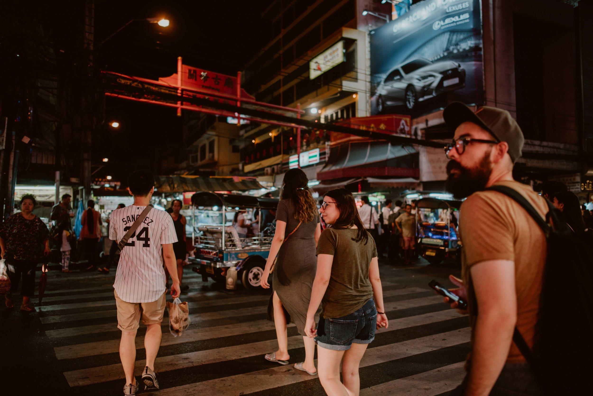 Bangkok-losebano-35.jpg