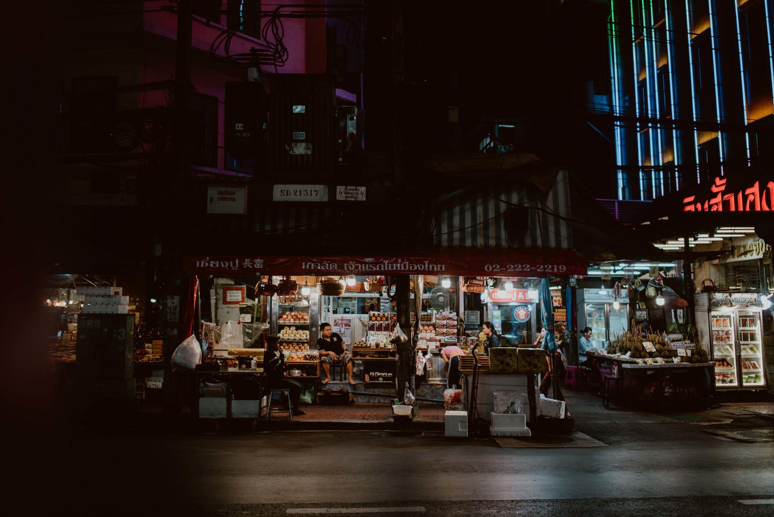 Bangkok-losebano-36.jpg