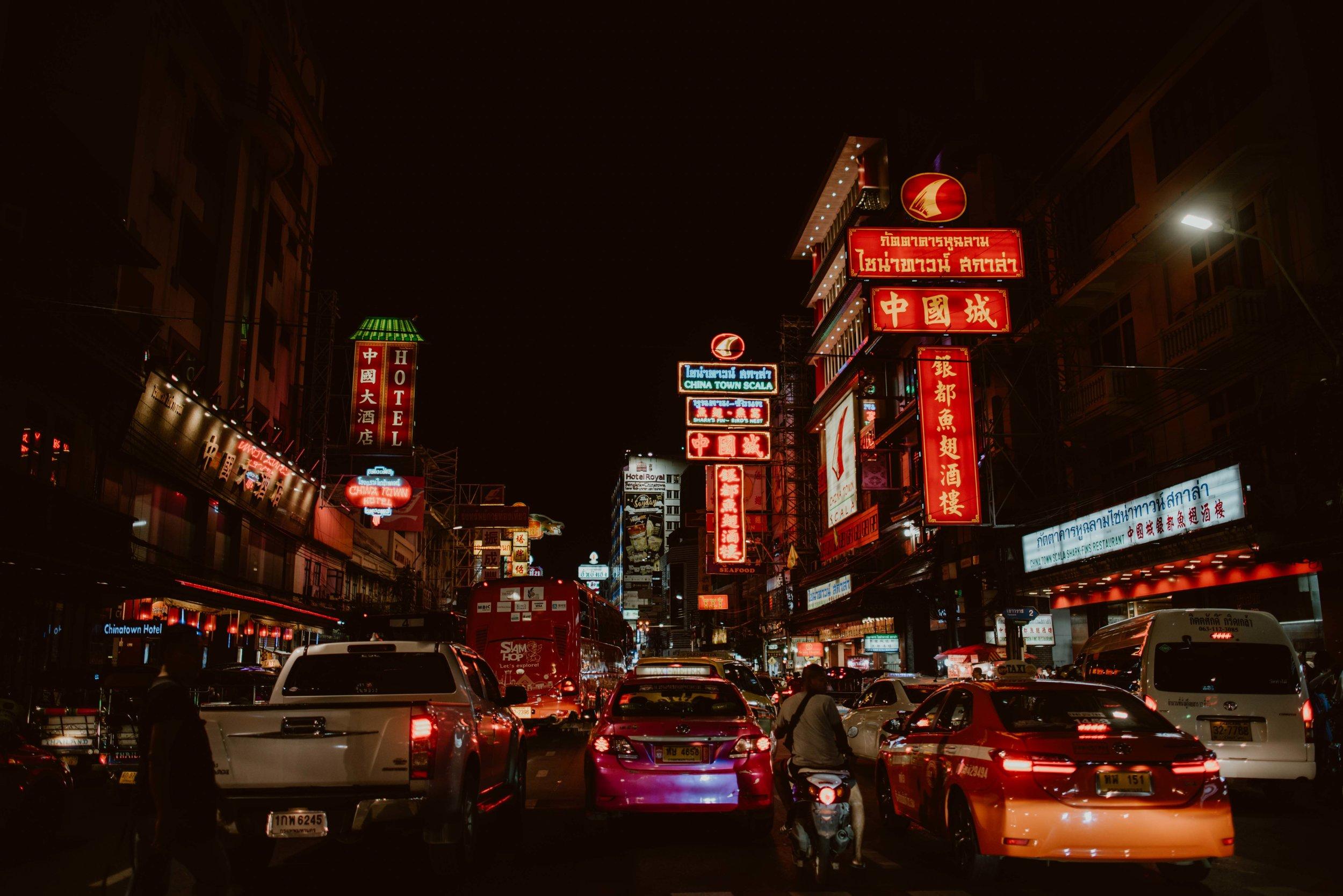 Bangkok-losebano-41.jpg