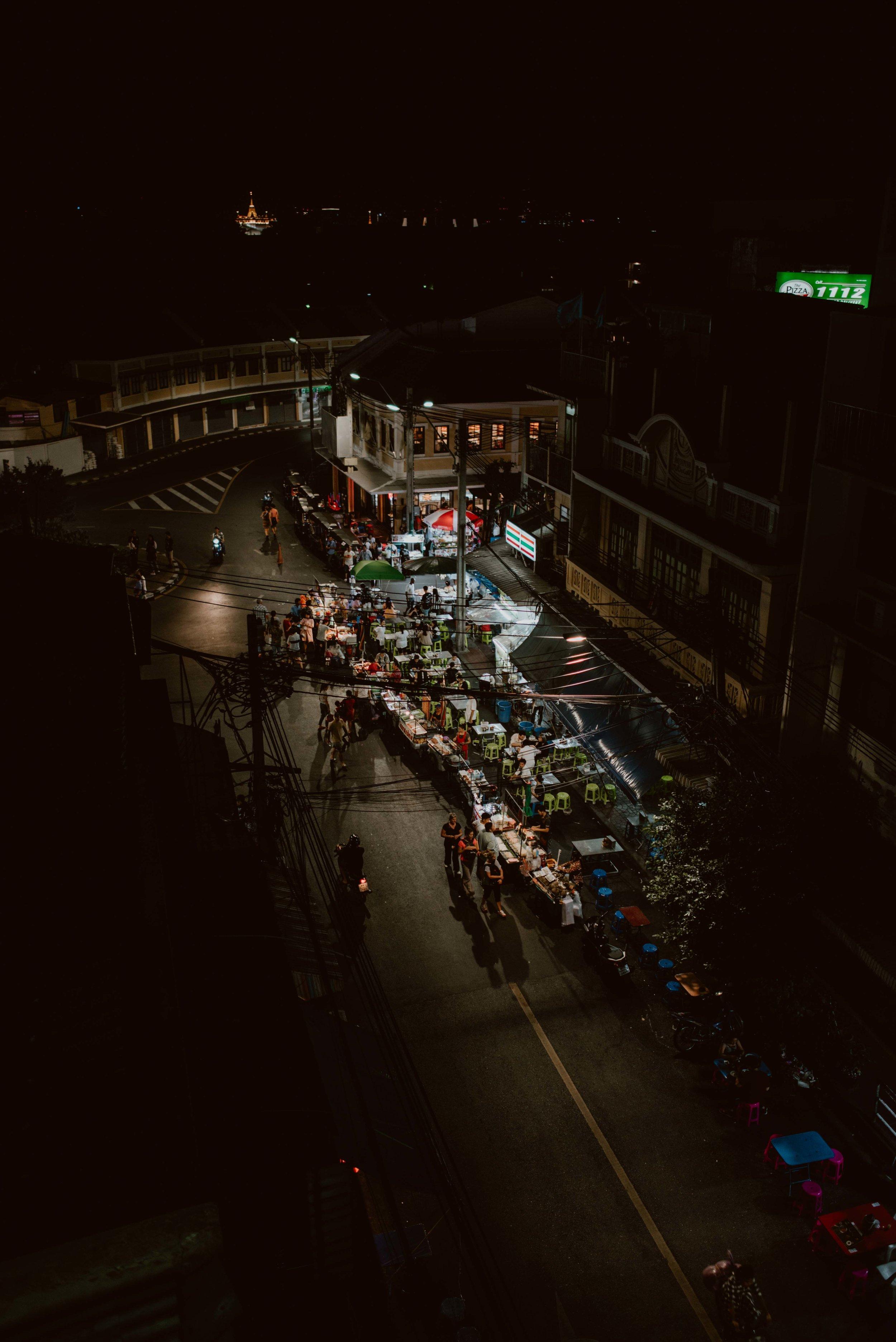 Bangkok-losebano-43.jpg