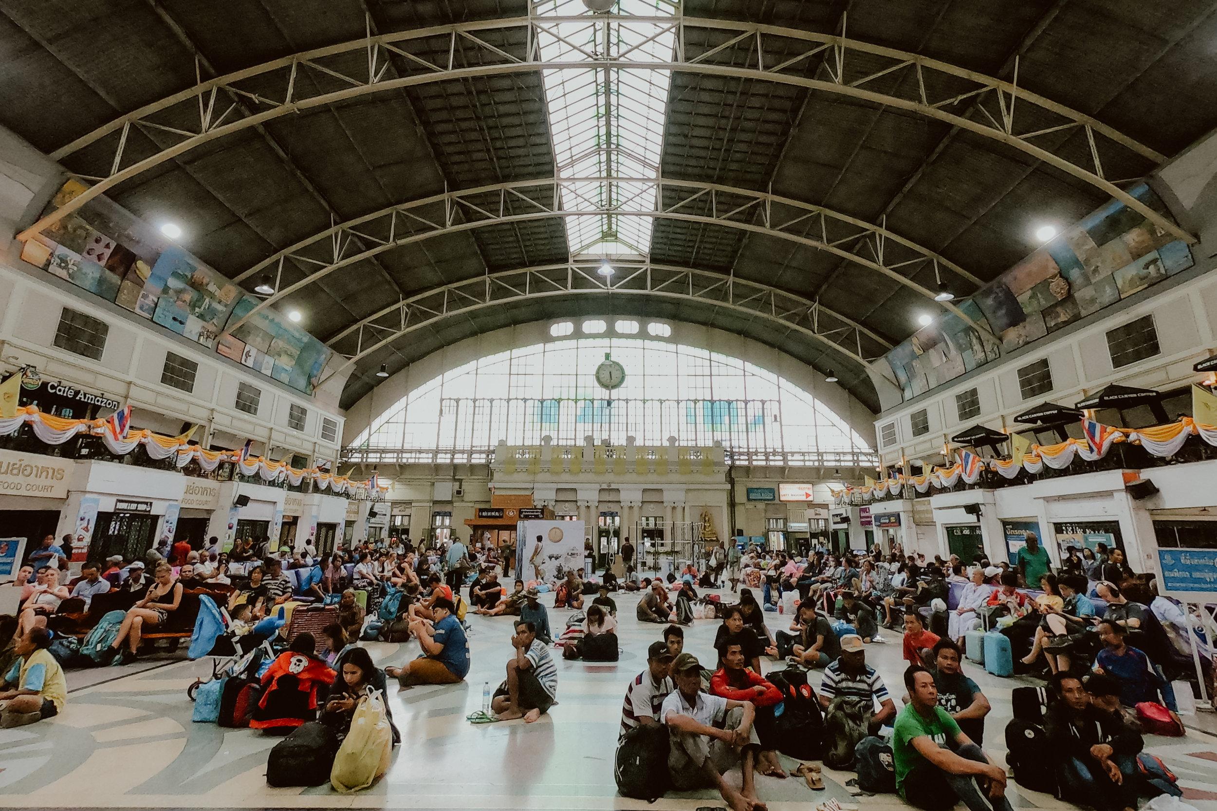 Bangkok-losebano-44.jpg
