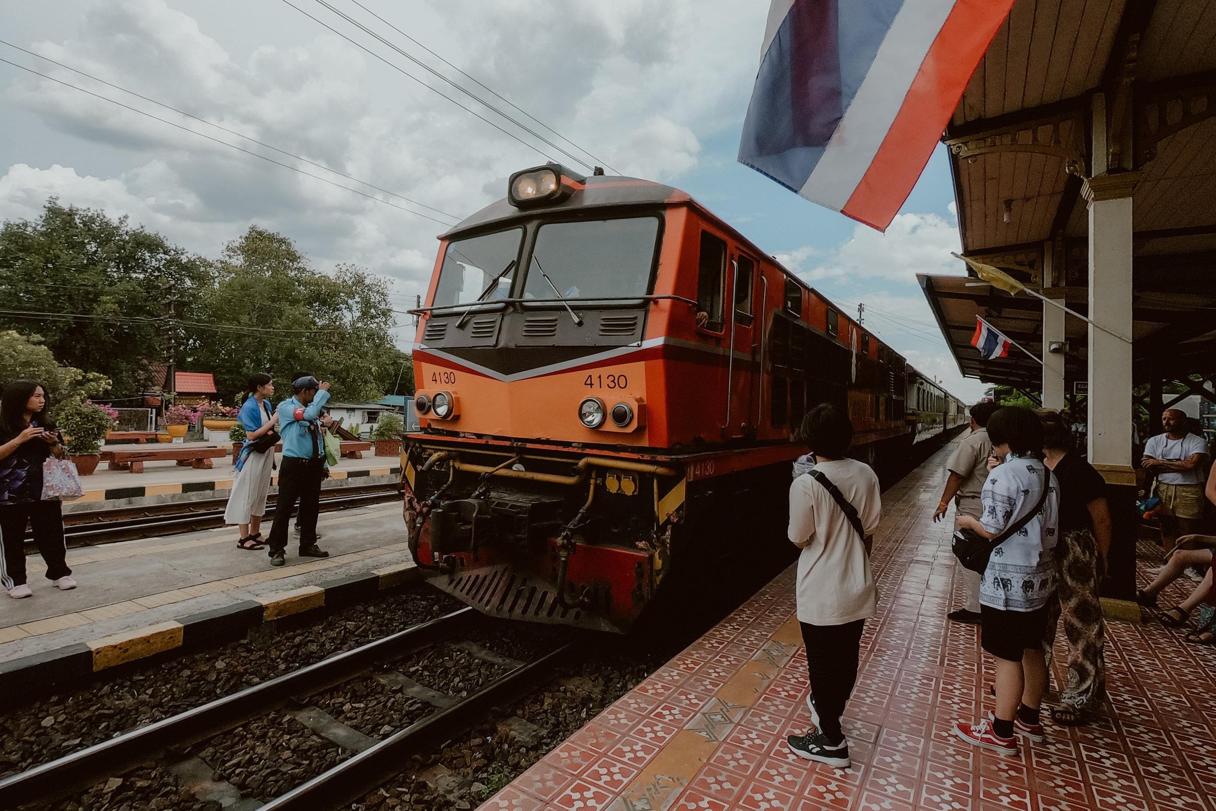Bangkok-losebano-45.jpg