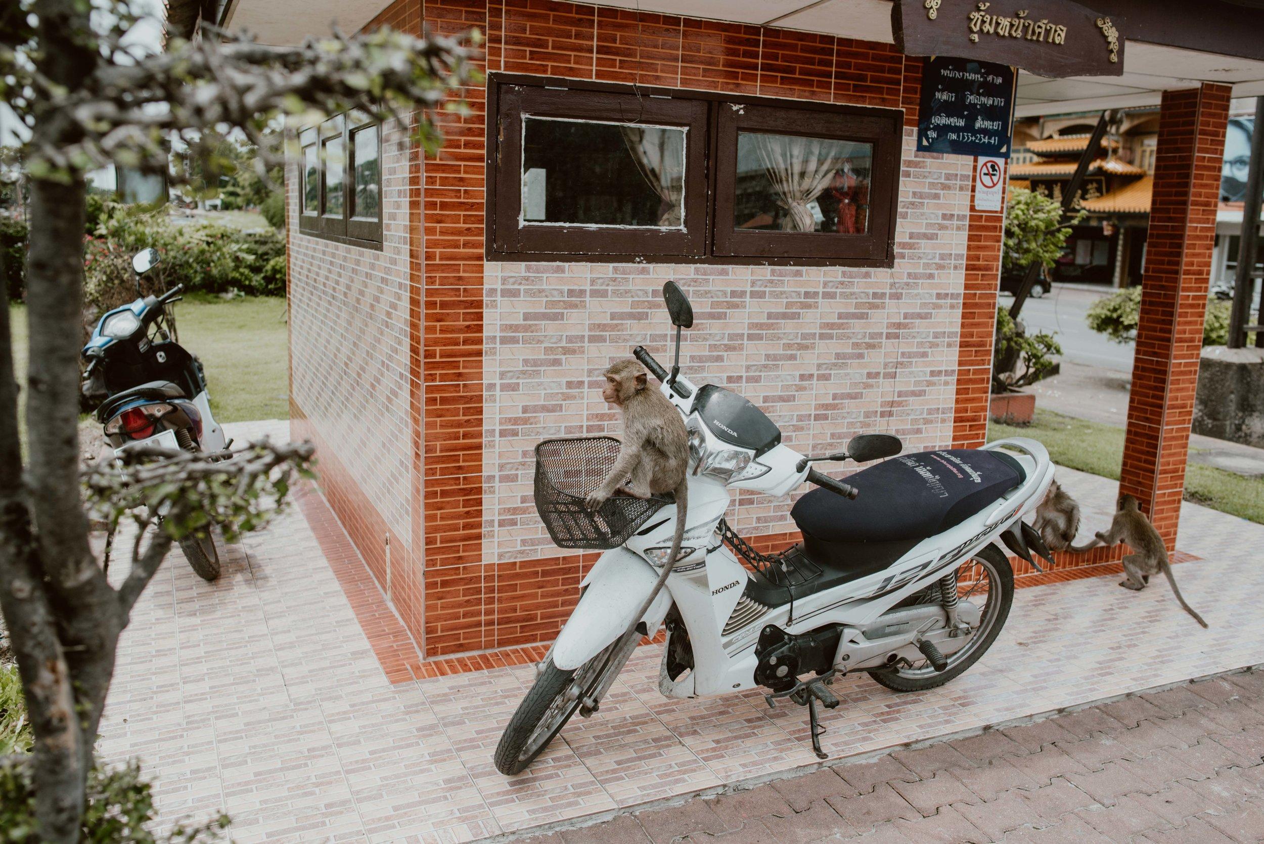 Bangkok-losebano-49.jpg