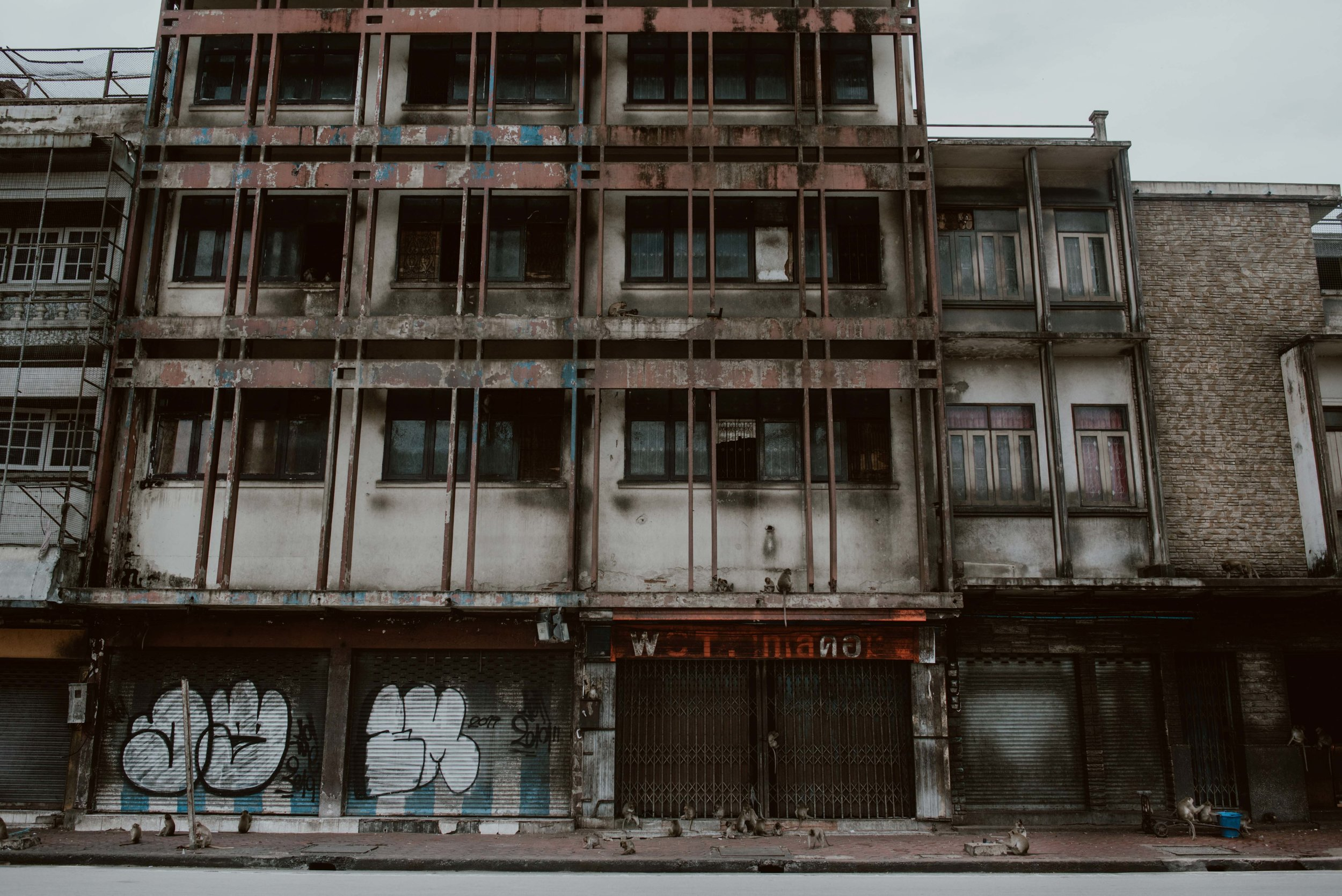 Bangkok-losebano-64.jpg