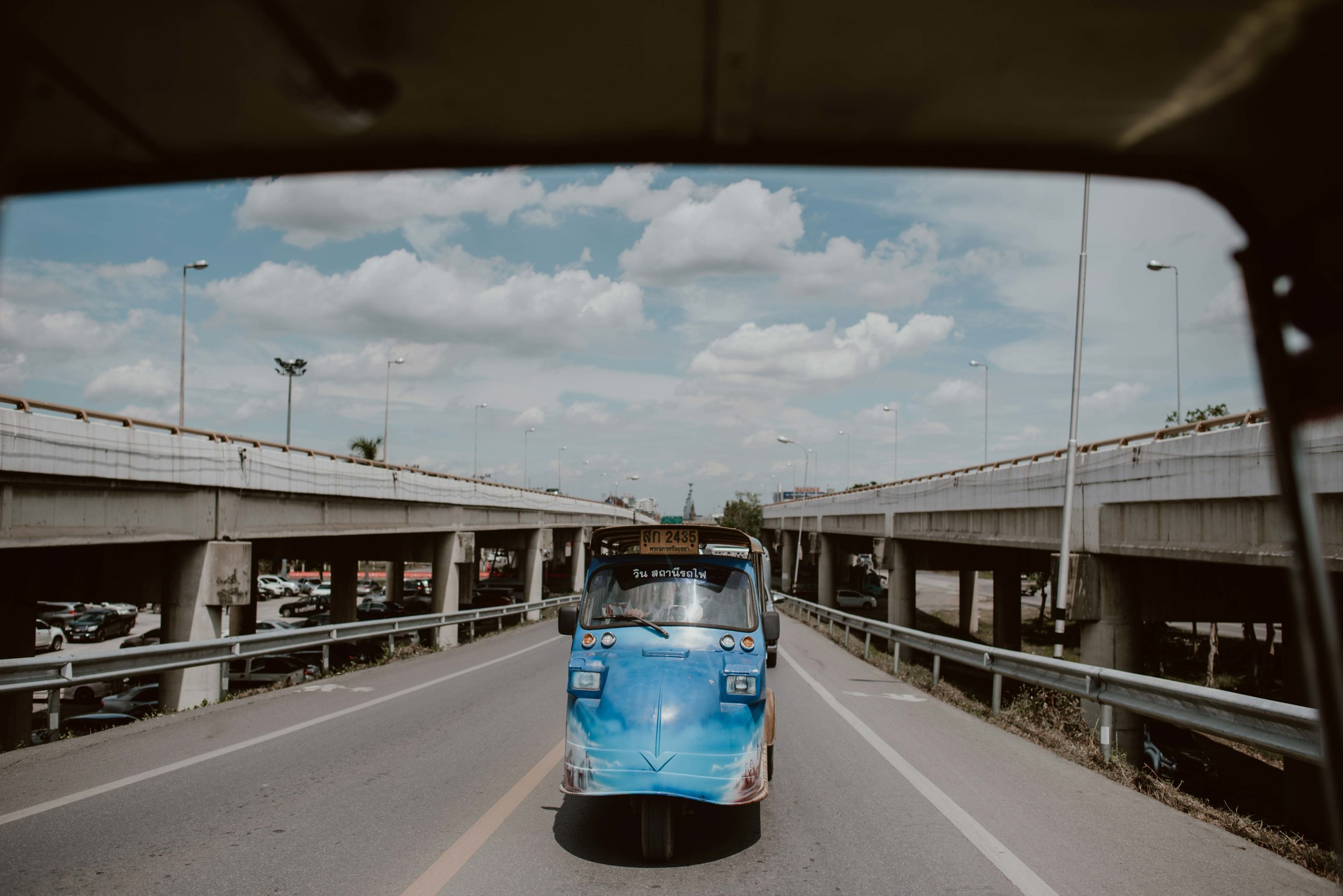 Bangkok-losebano-67.jpg