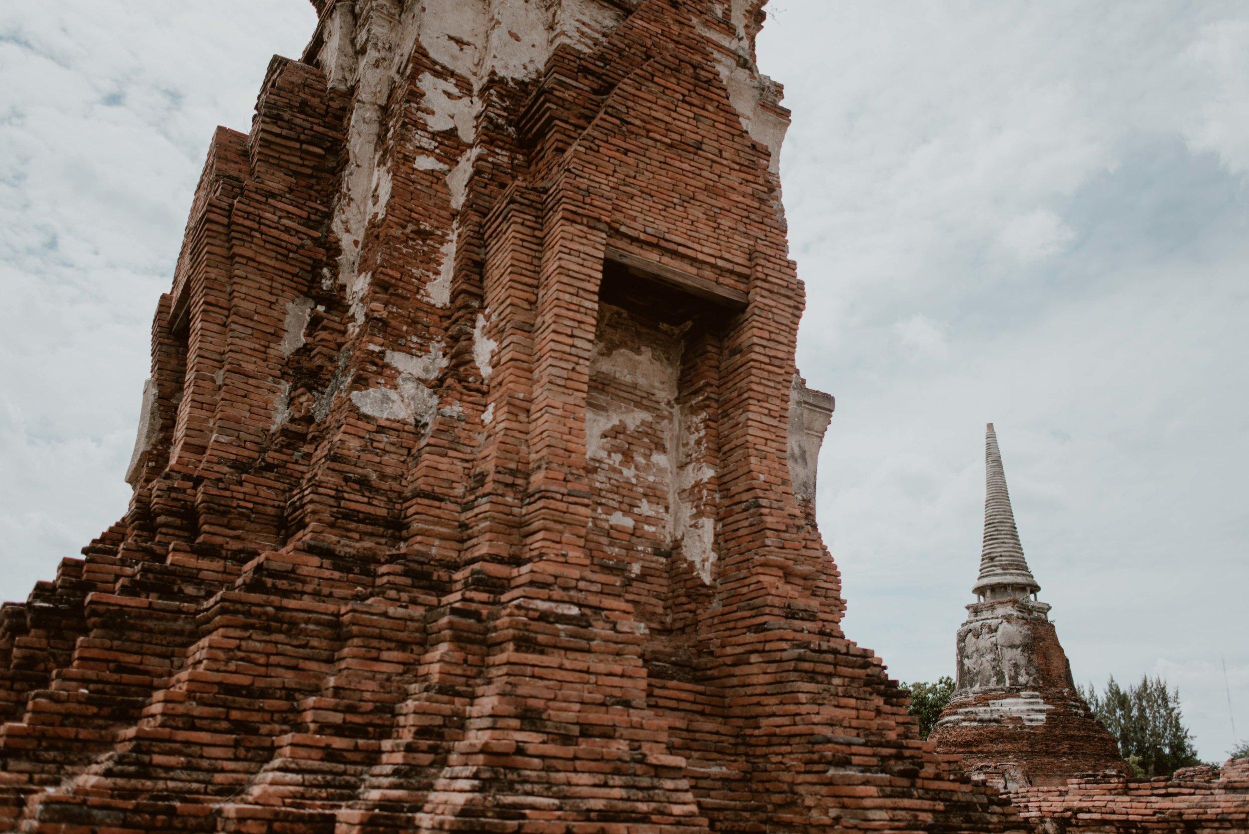 Bangkok-losebano-70.jpg