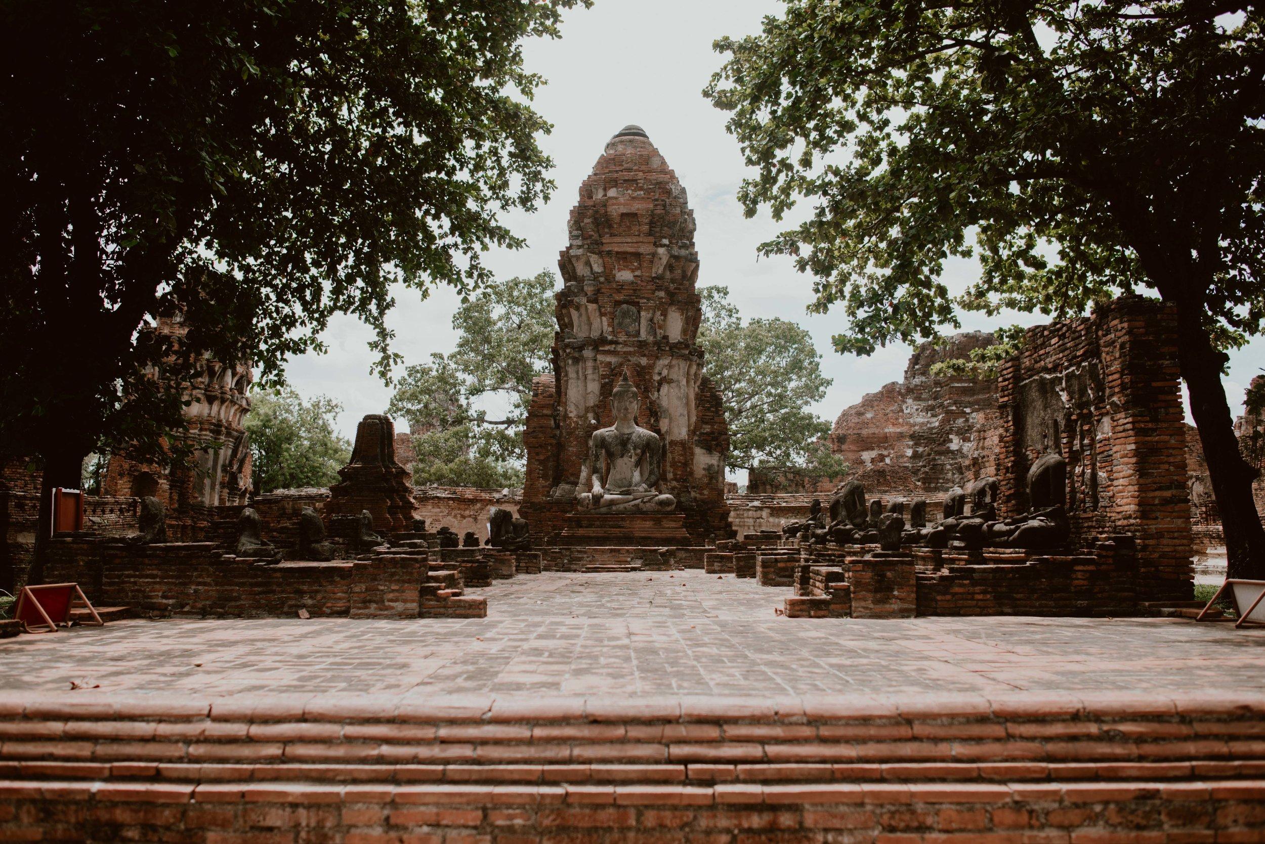 Bangkok-losebano-75.jpg