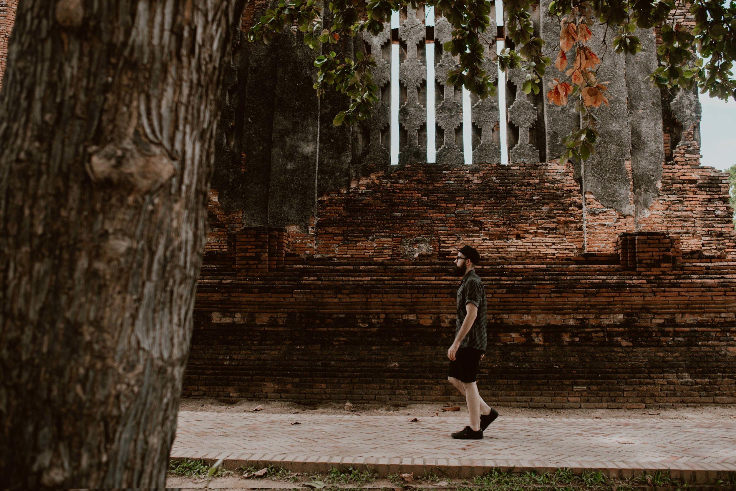 Bangkok-losebano-76.jpg