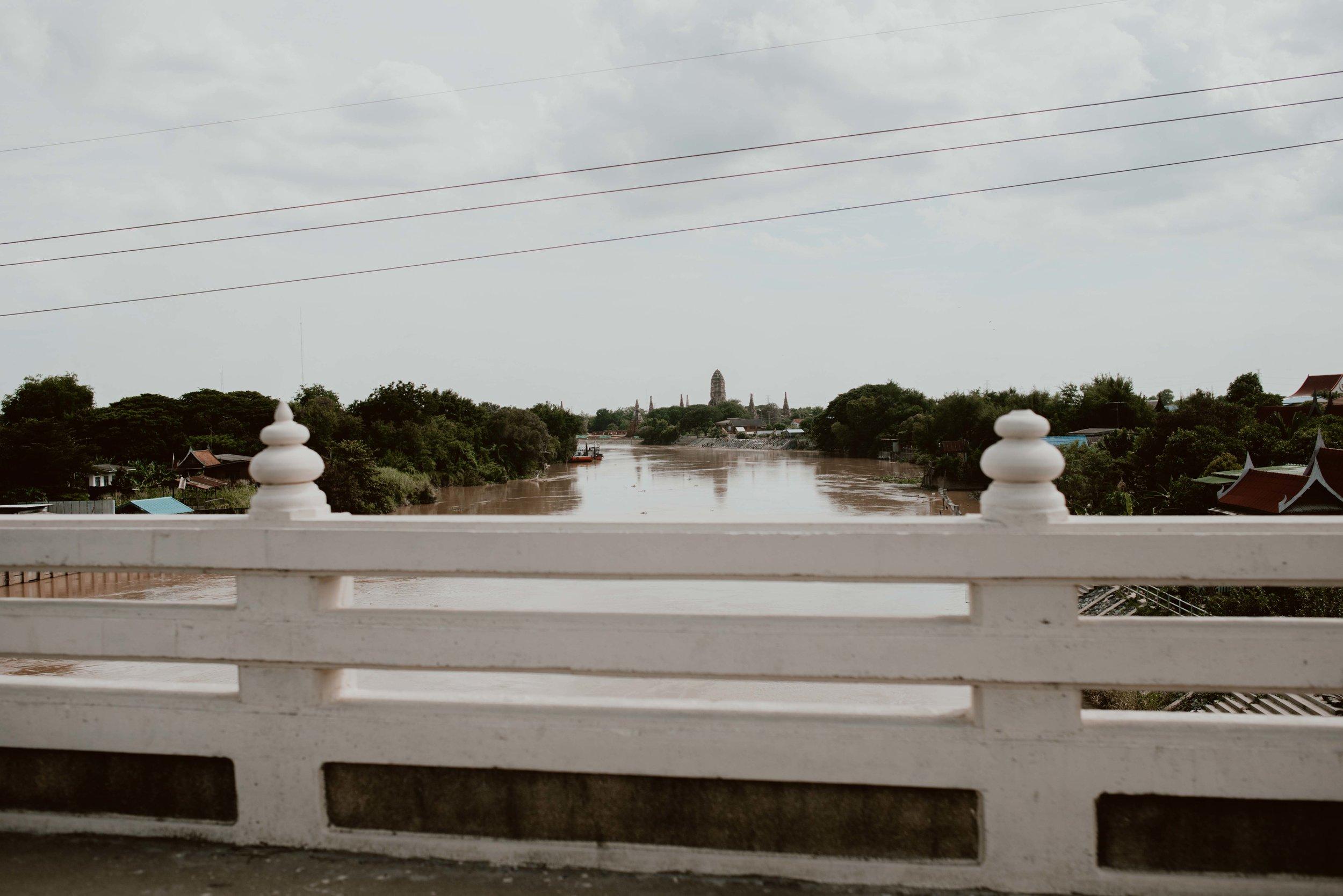 Bangkok-losebano-81.jpg