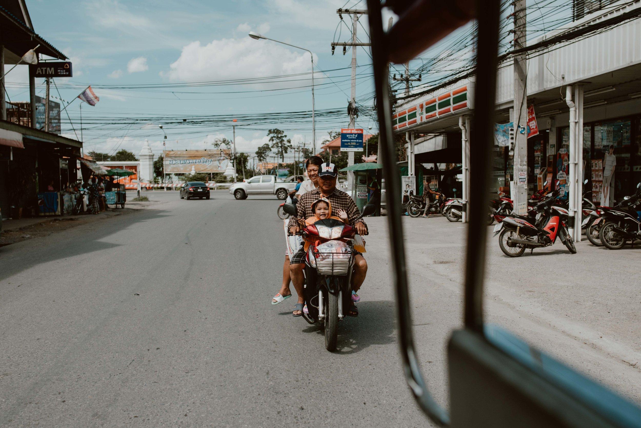Bangkok-losebano-82.jpg
