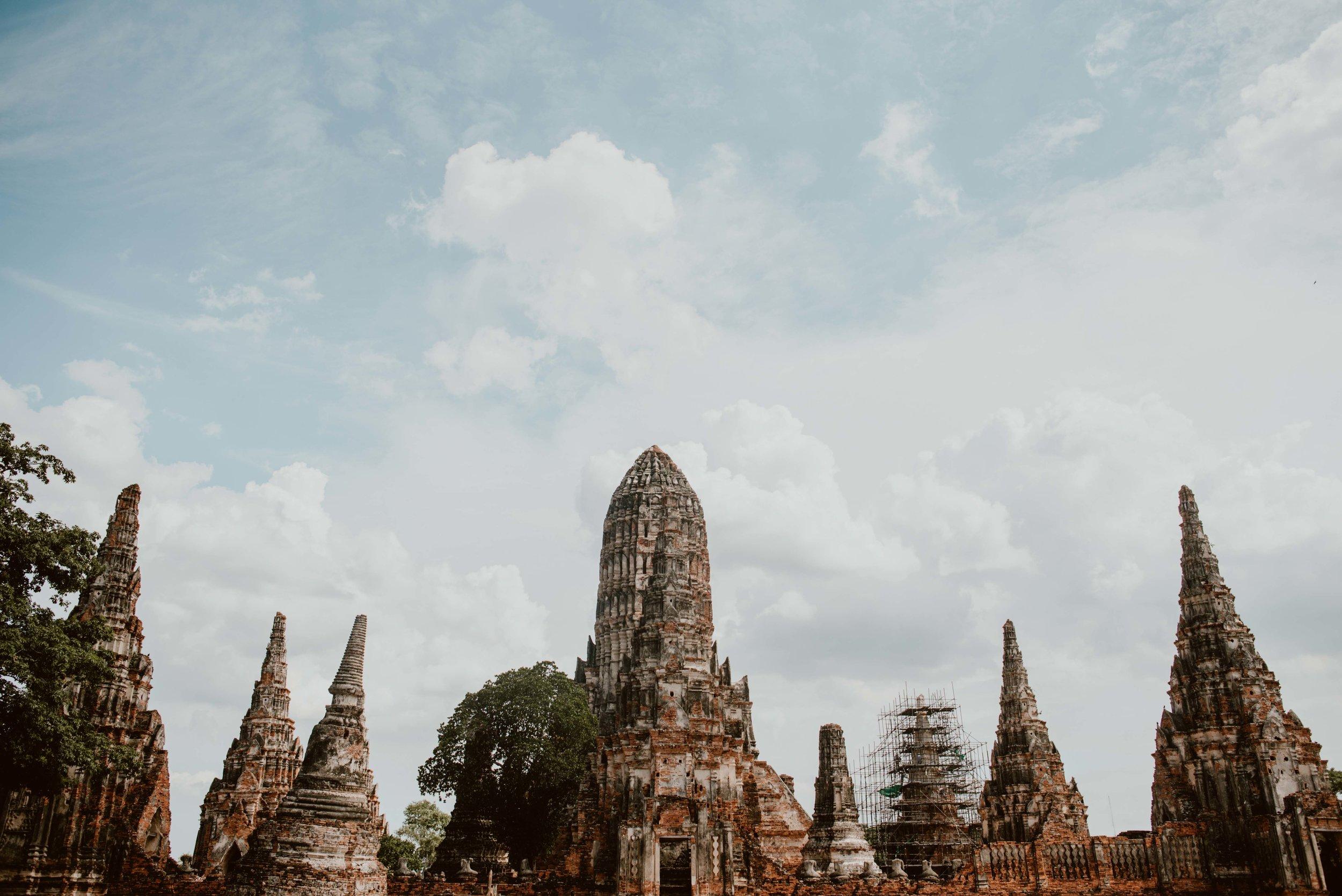 Bangkok-losebano-83.jpg