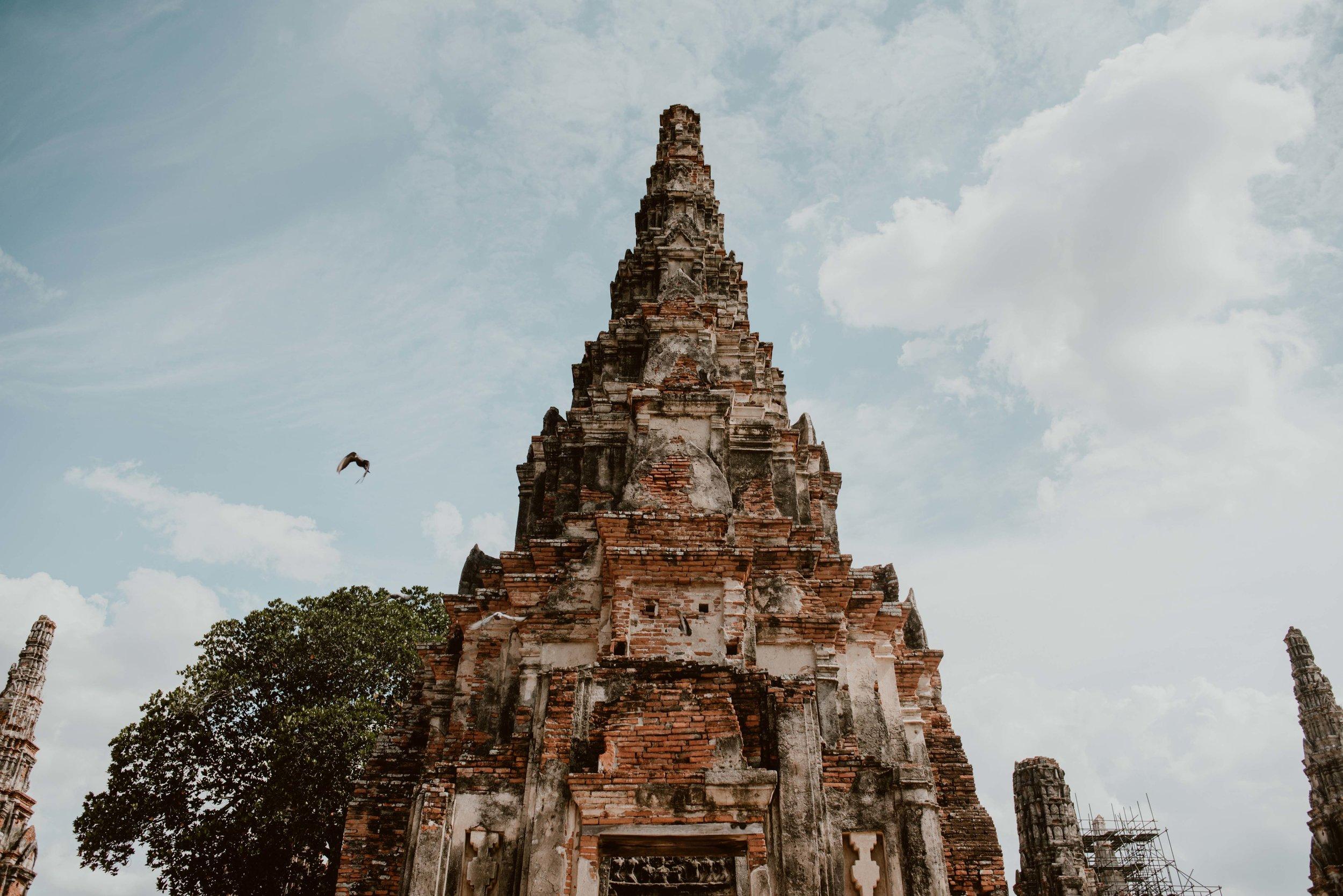 Bangkok-losebano-85.jpg