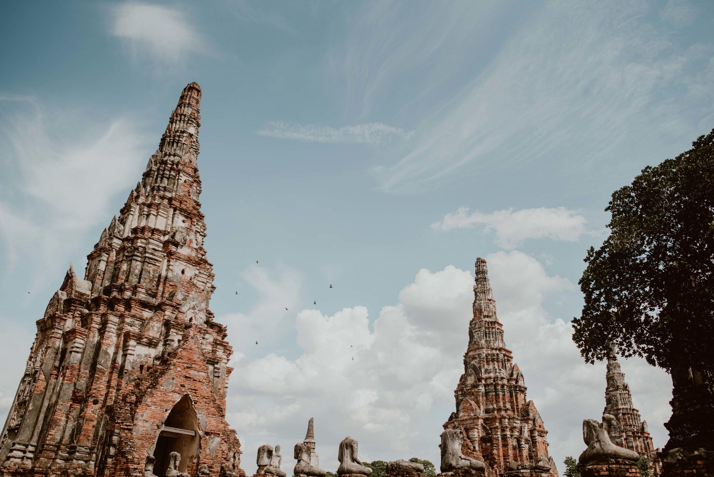 Bangkok-losebano-86.jpg