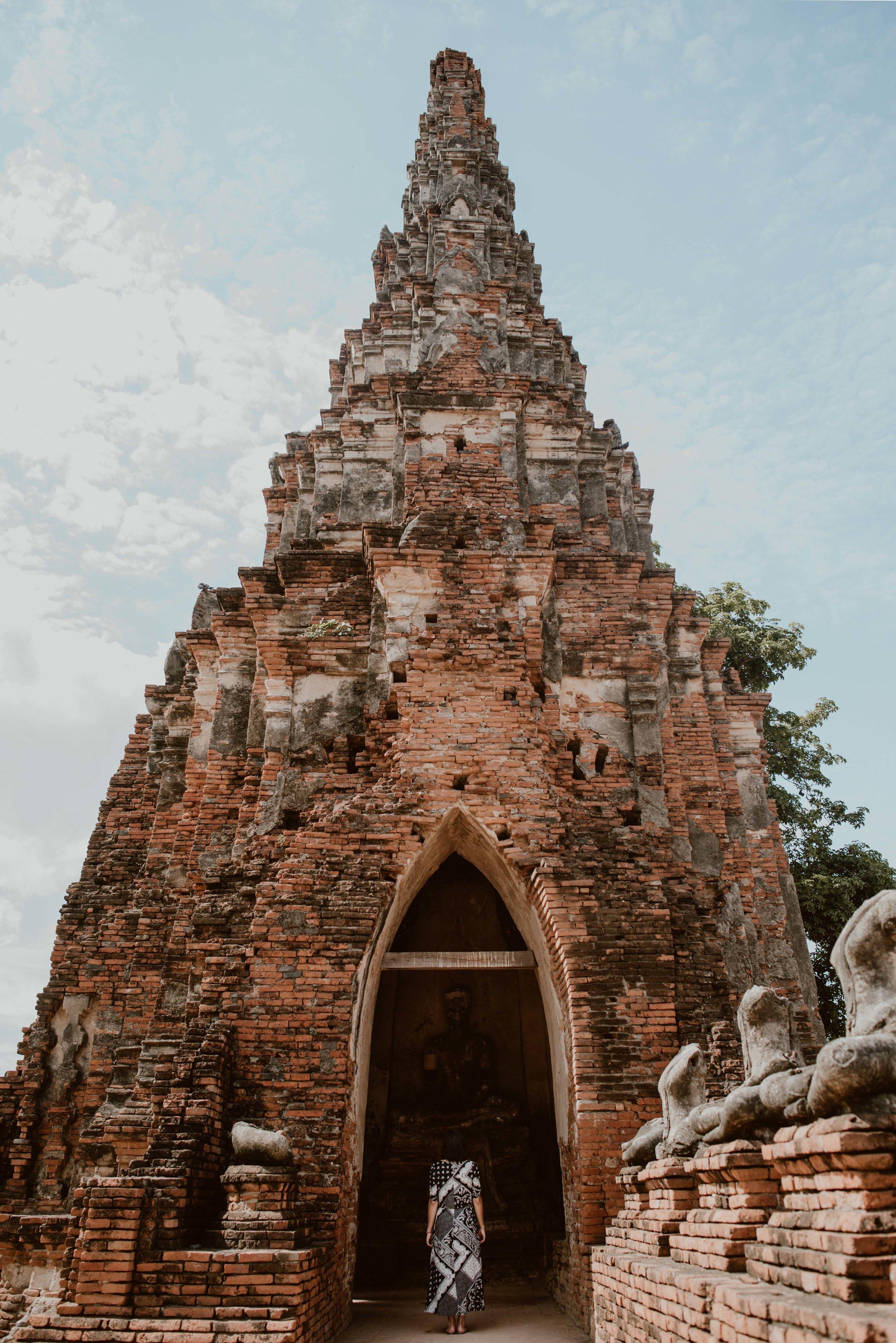 Bangkok-losebano-88.jpg