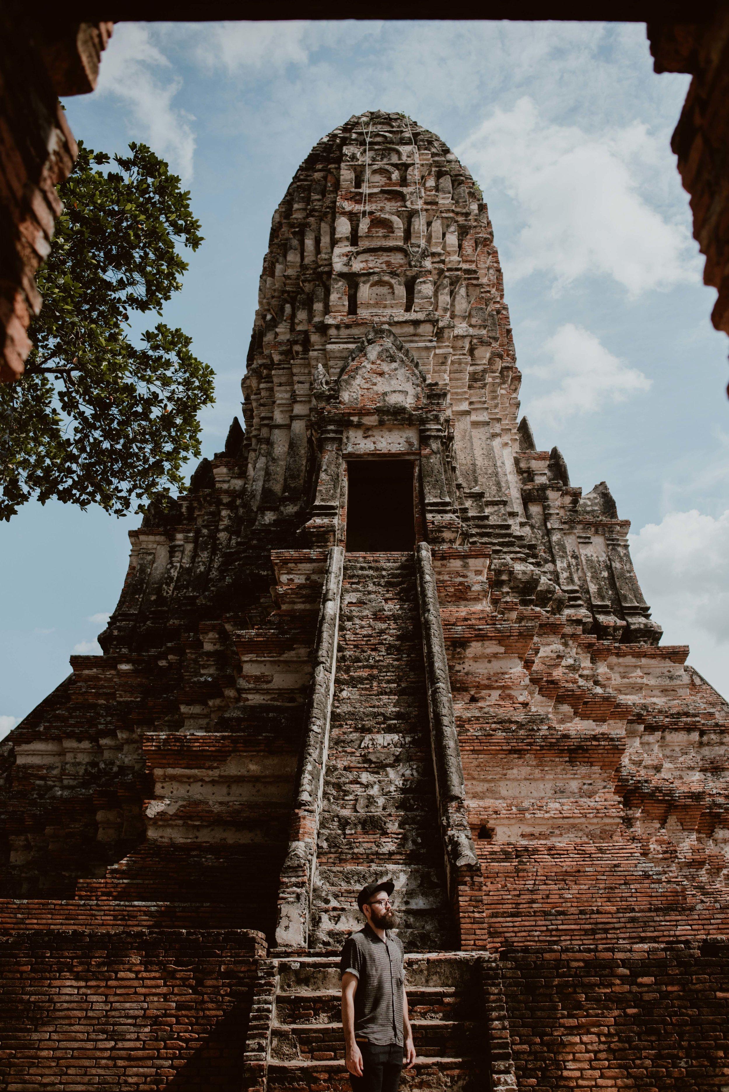 Bangkok-losebano-91.jpg
