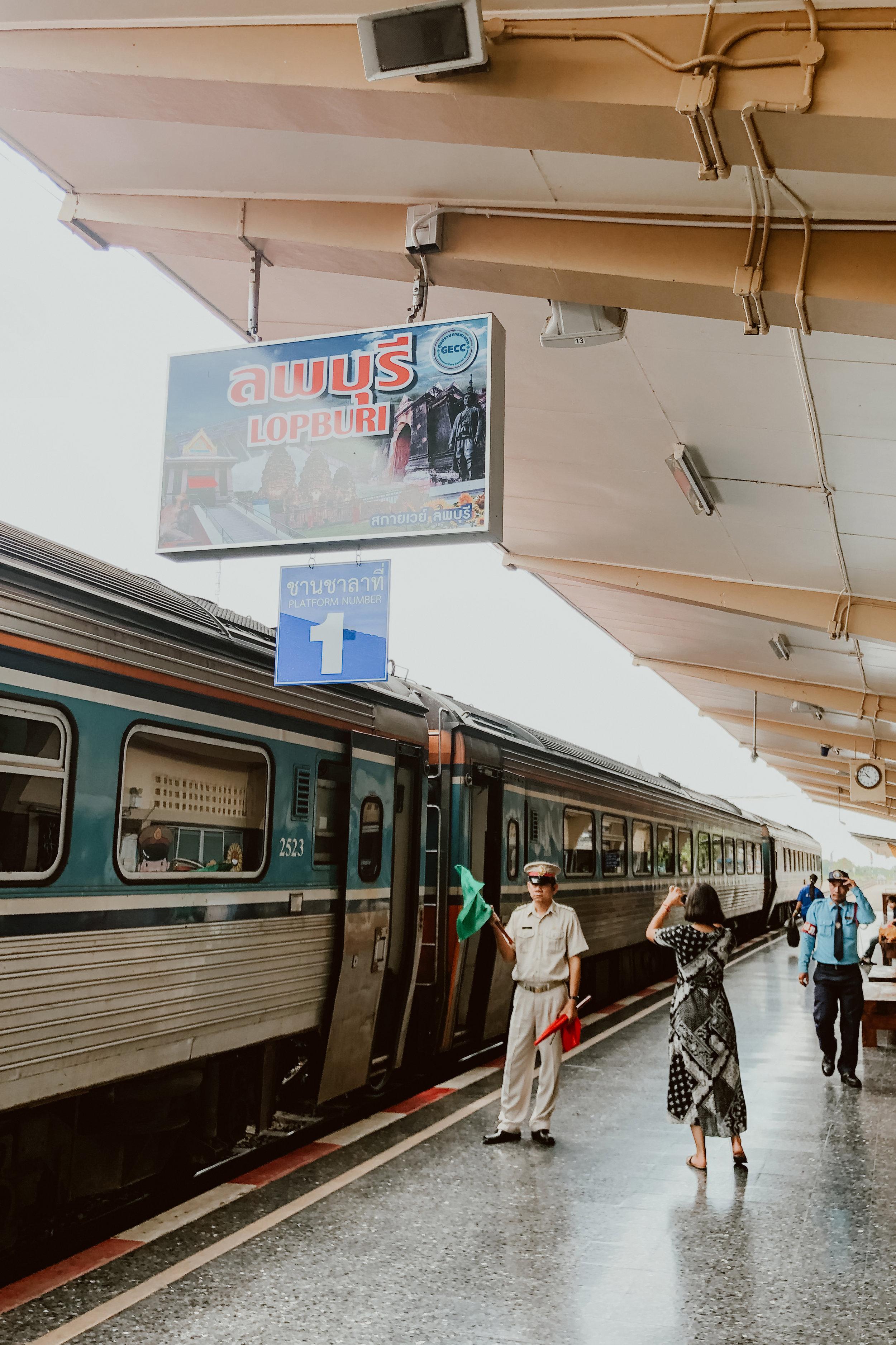 Bangkok-losebano-99.jpg