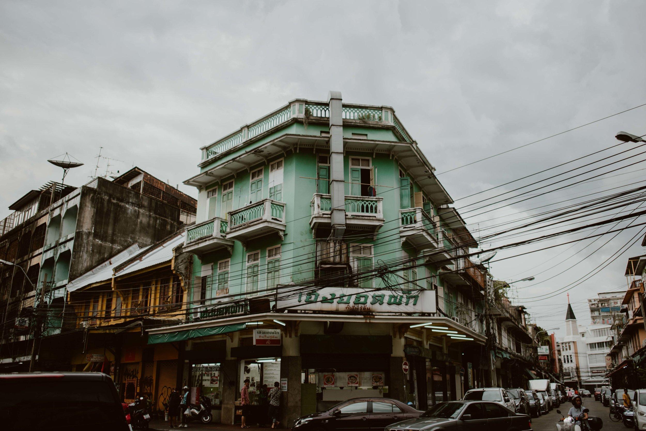 Bangkok-losebano-102.jpg
