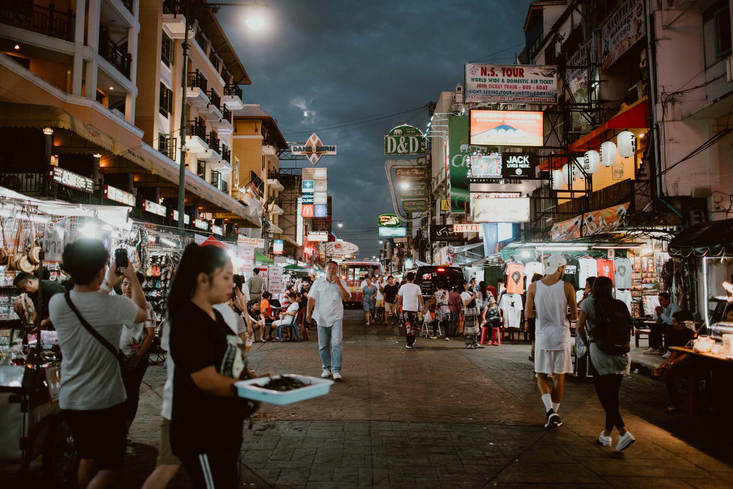 Bangkok-losebano-109.jpg