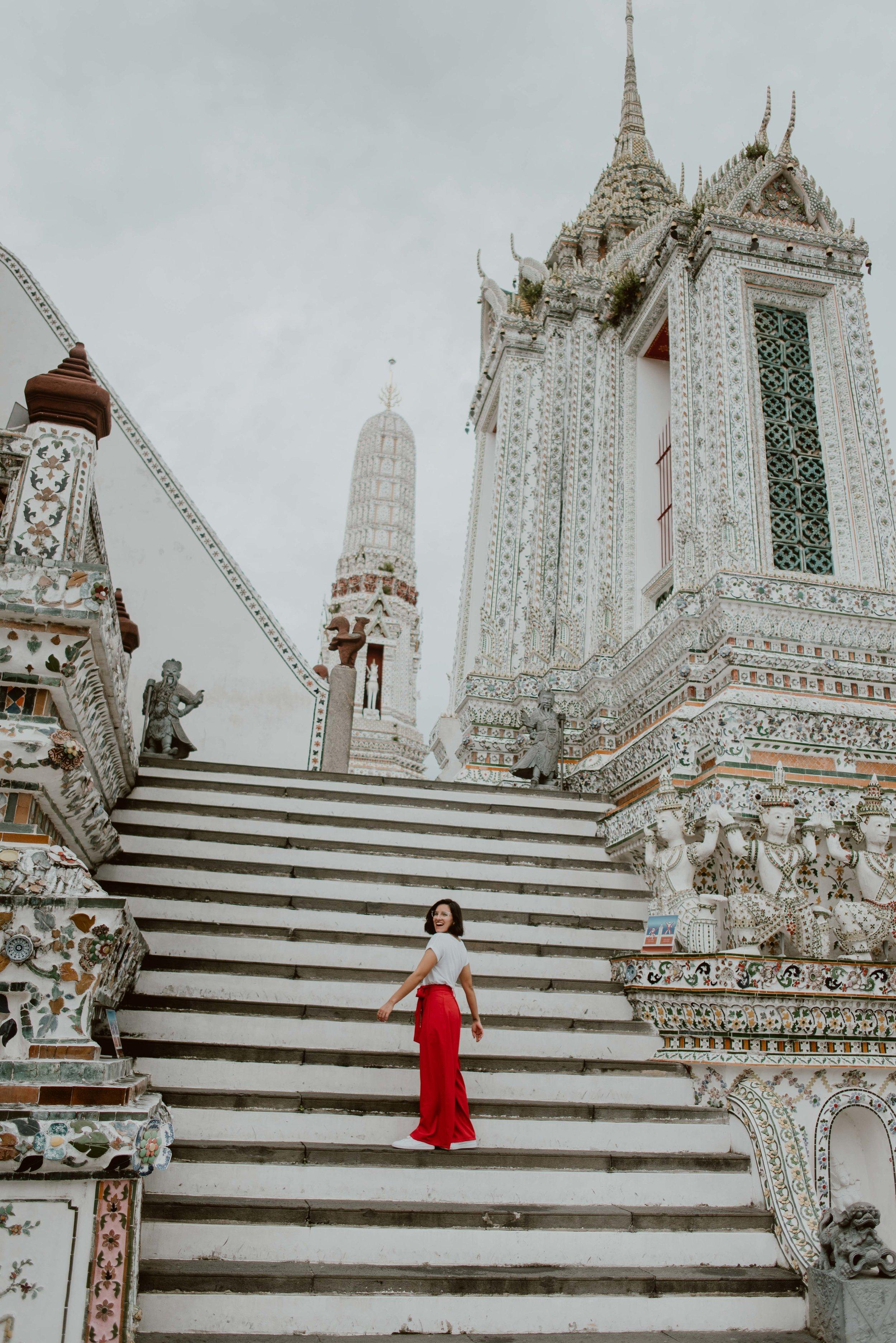 Bangkok-losebano-115.jpg