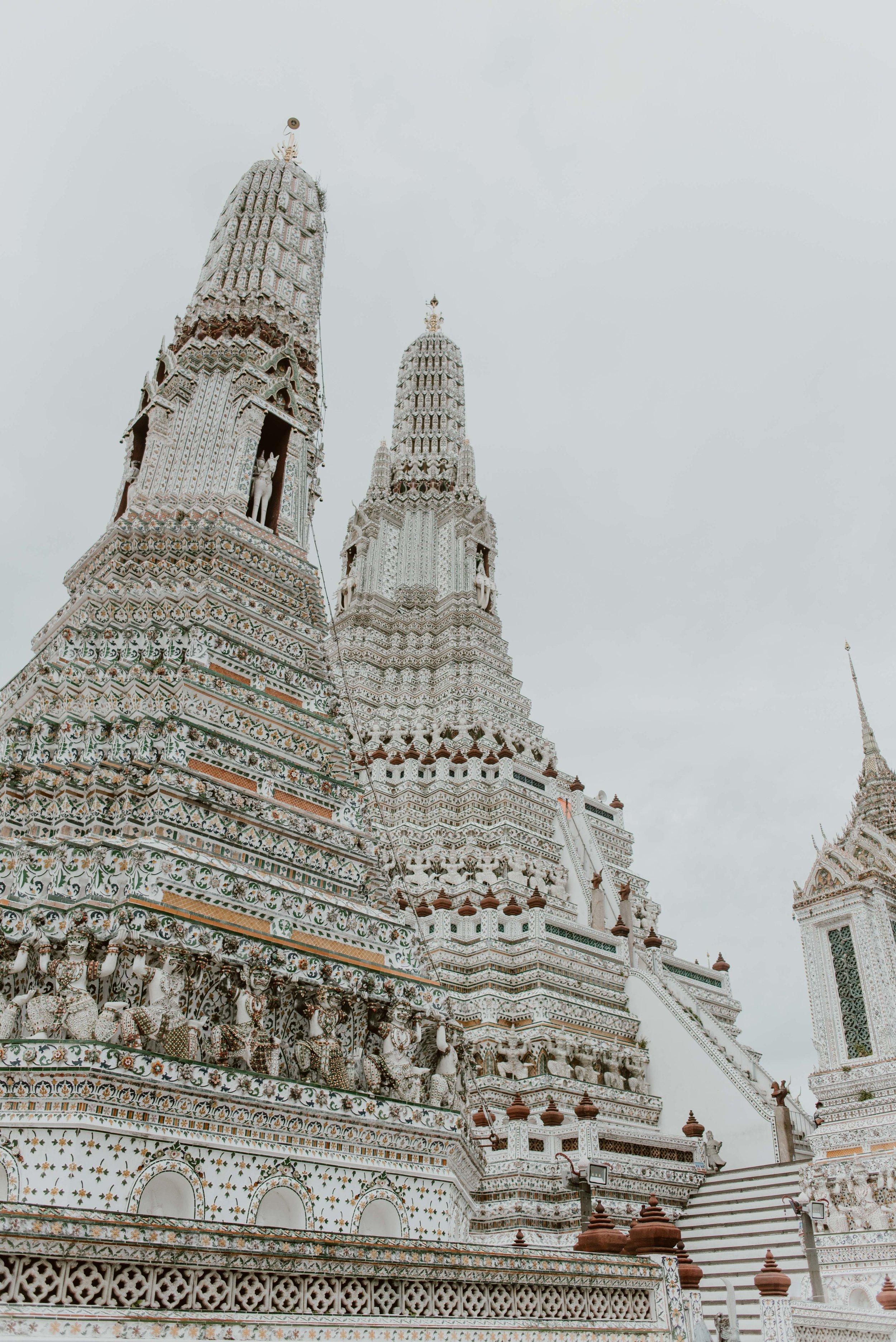 Bangkok-losebano-122.jpg