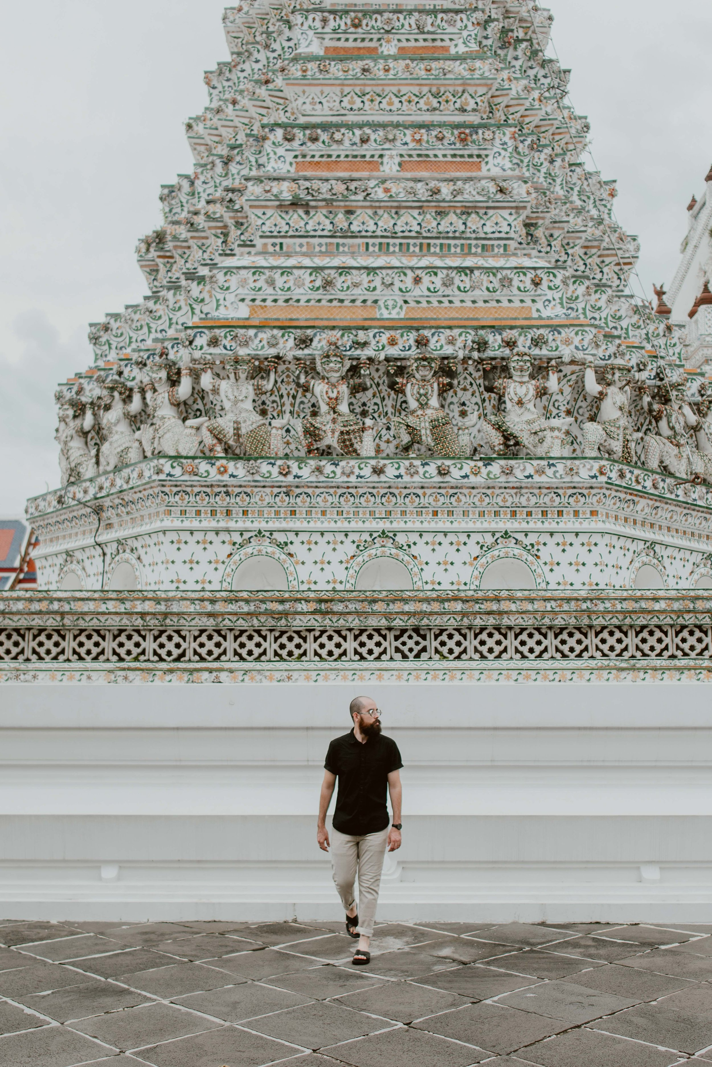 Bangkok-losebano-123.jpg