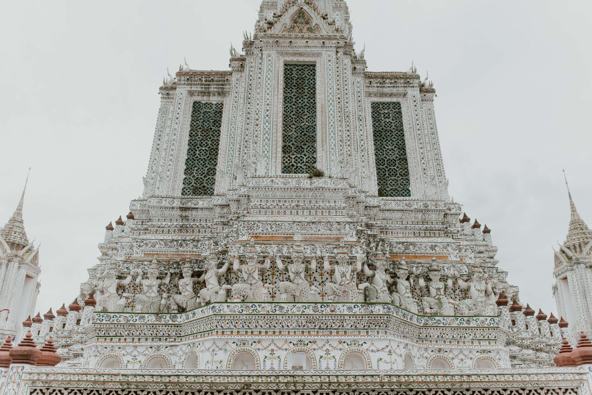 Bangkok-losebano-124.jpg