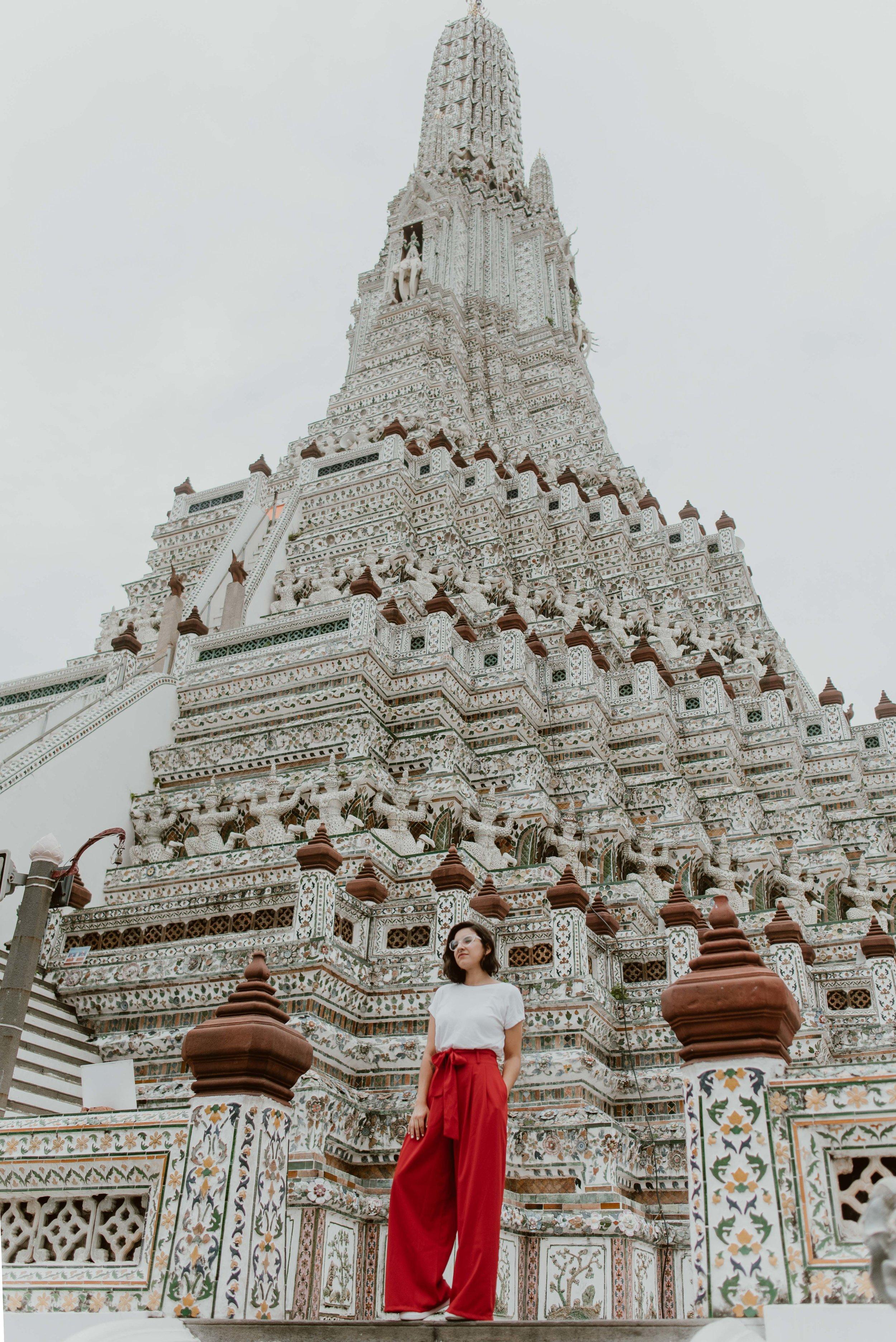 Bangkok-losebano-126.jpg