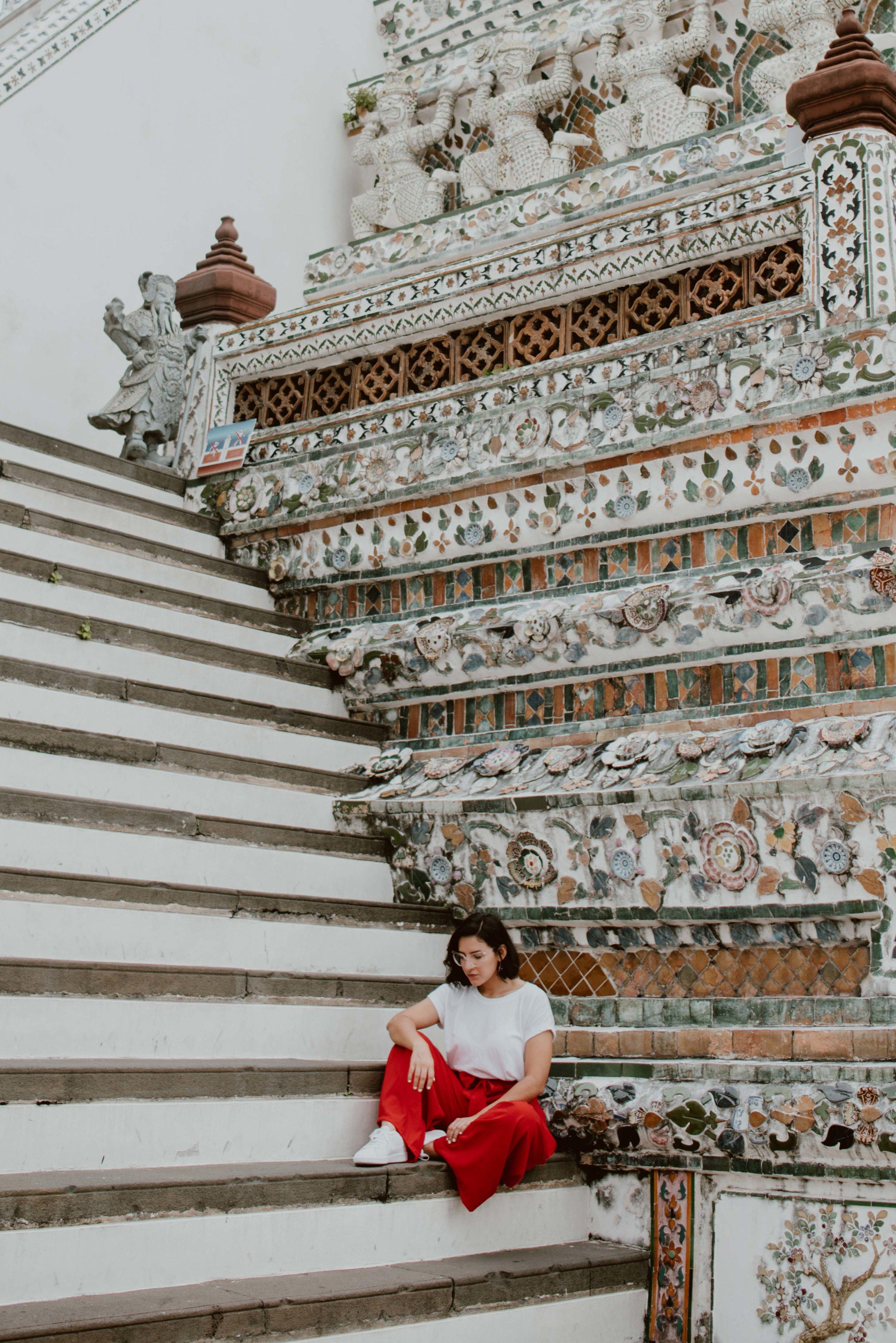 Bangkok-losebano-128.jpg