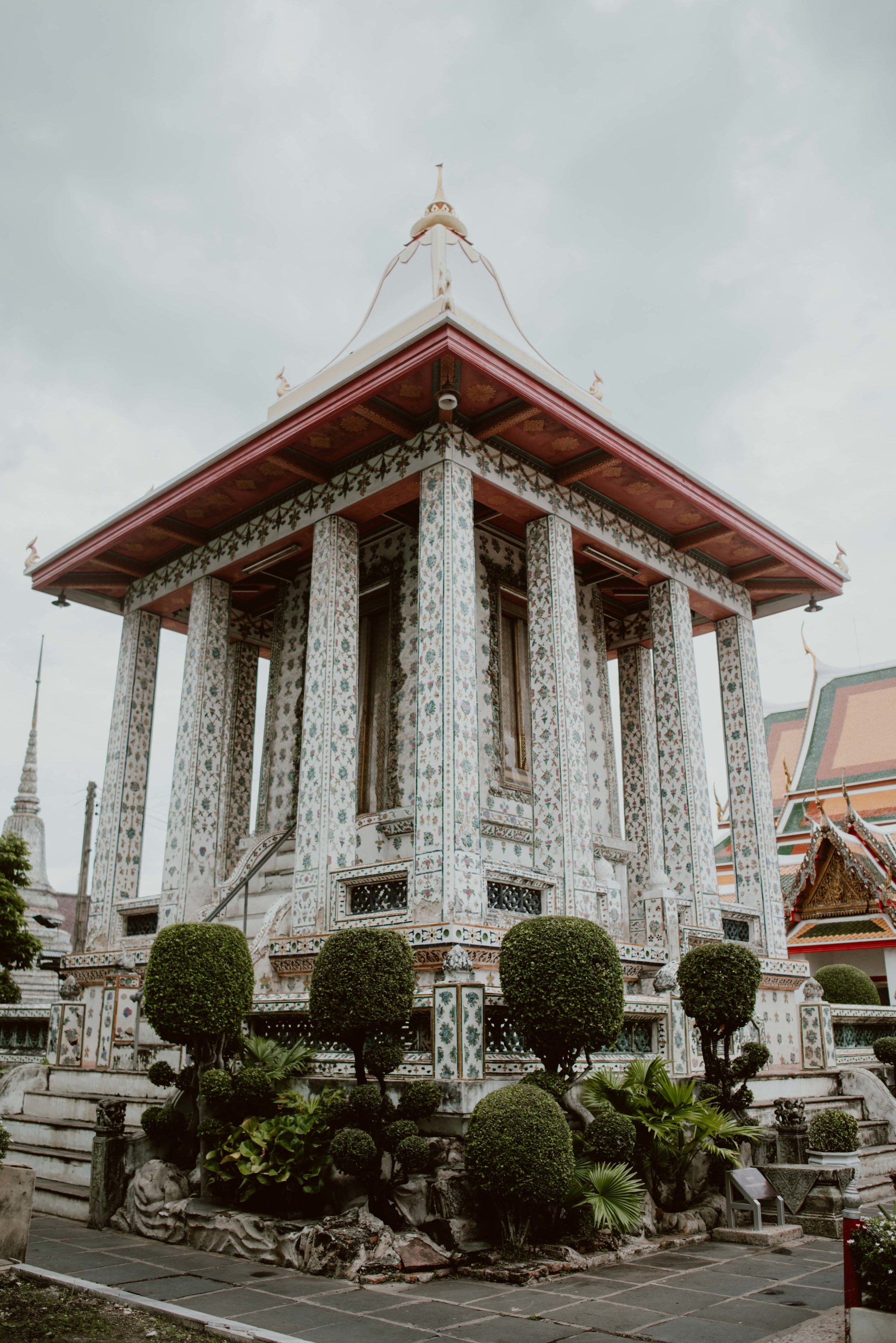 Bangkok-losebano-131.jpg