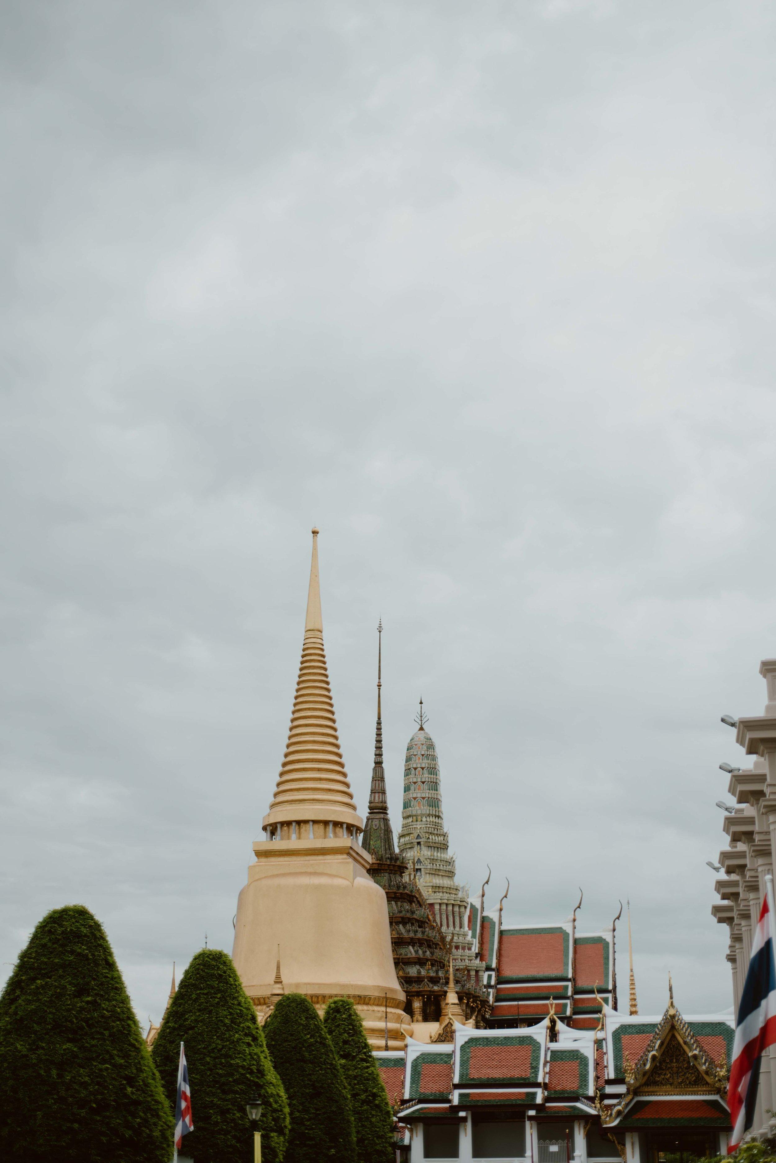 Bangkok-losebano-132.jpg