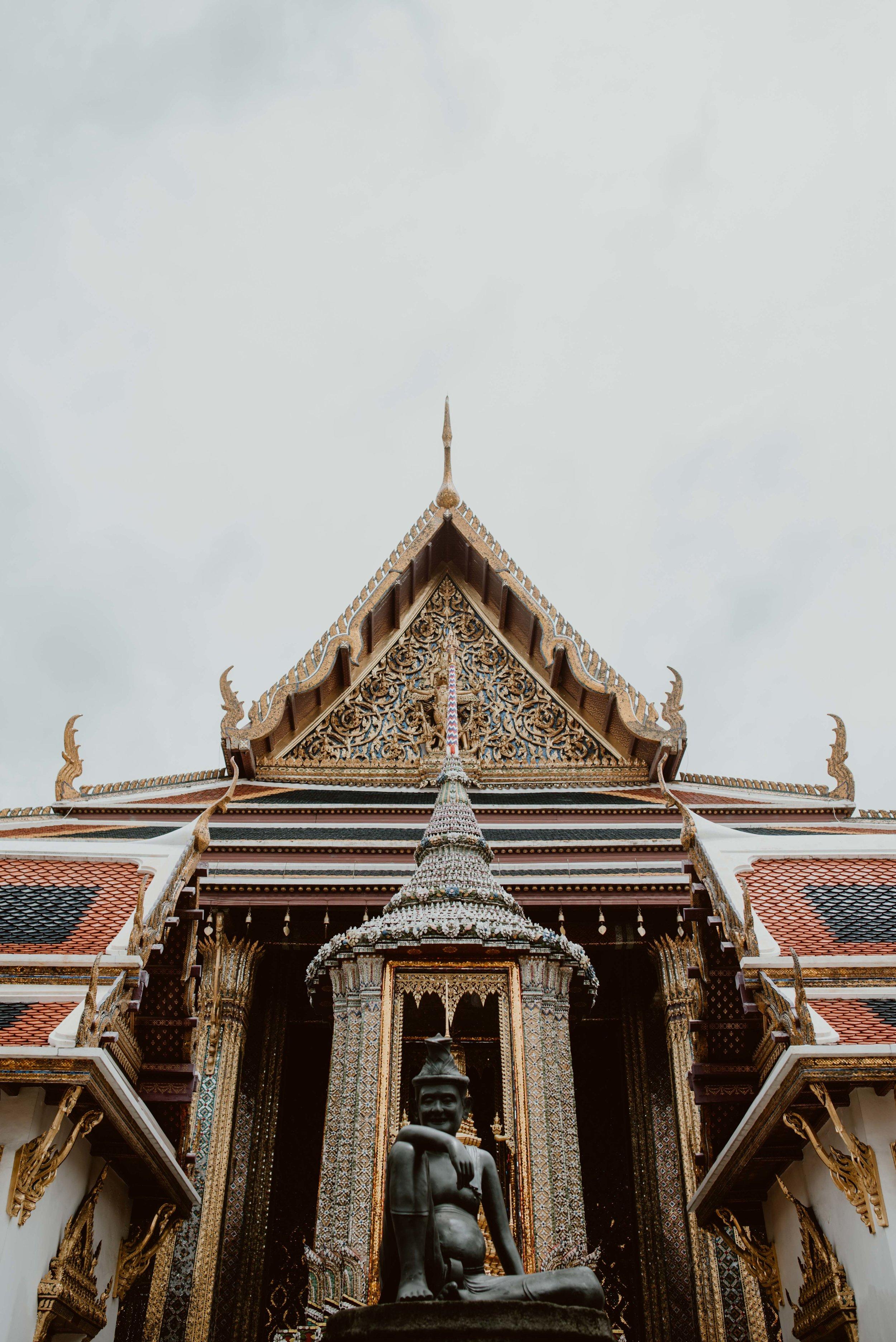 Bangkok-losebano-133.jpg