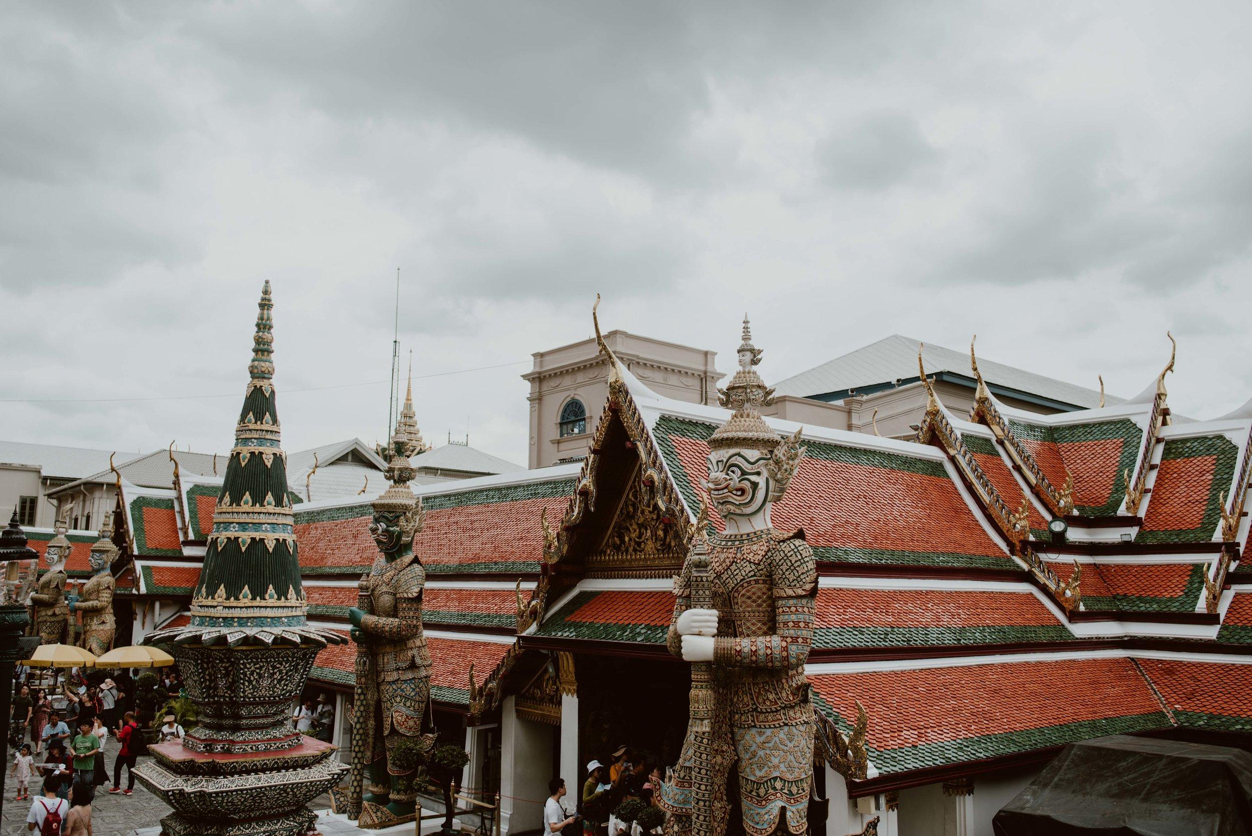 Bangkok-losebano-134.jpg