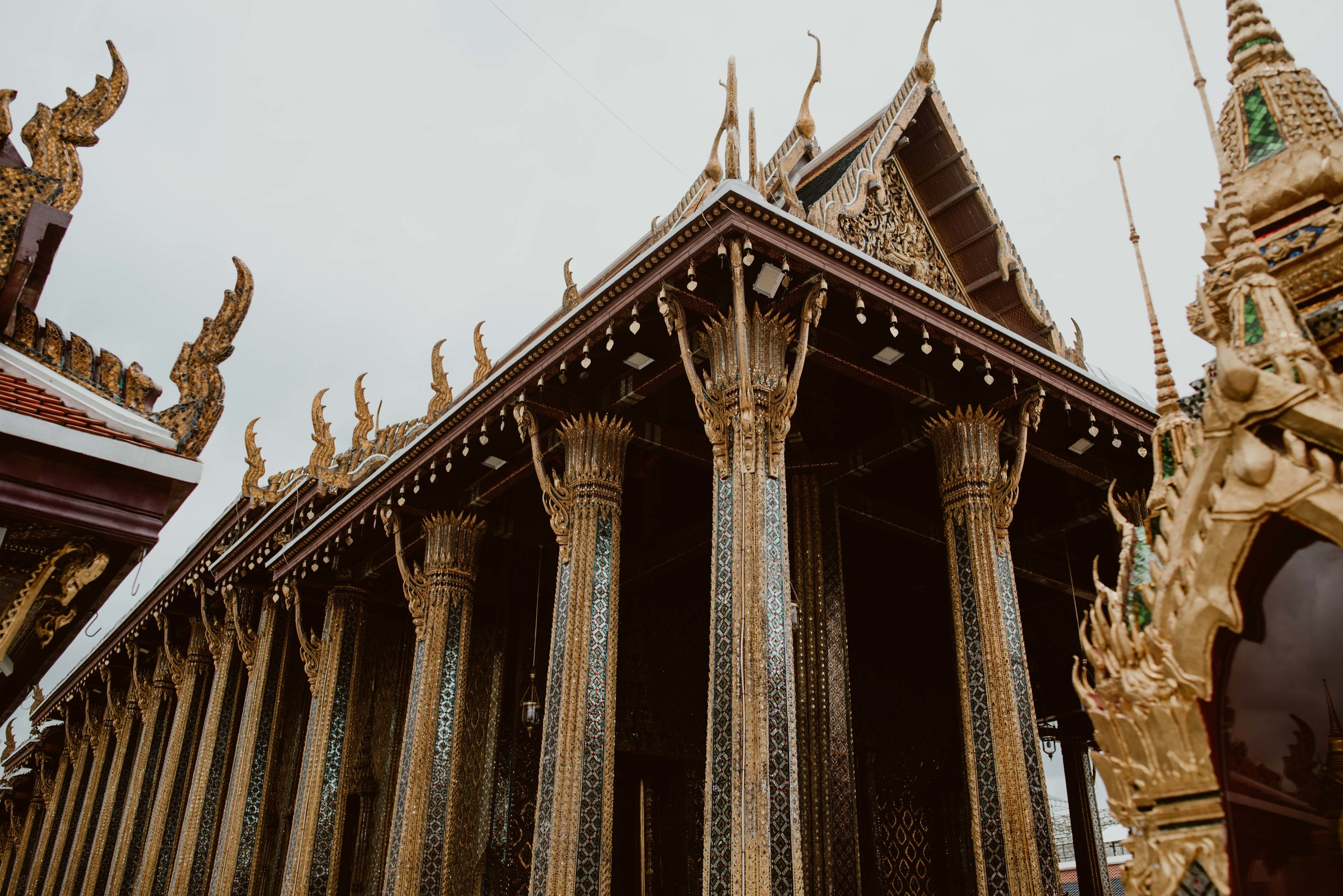 Bangkok-losebano-135.jpg