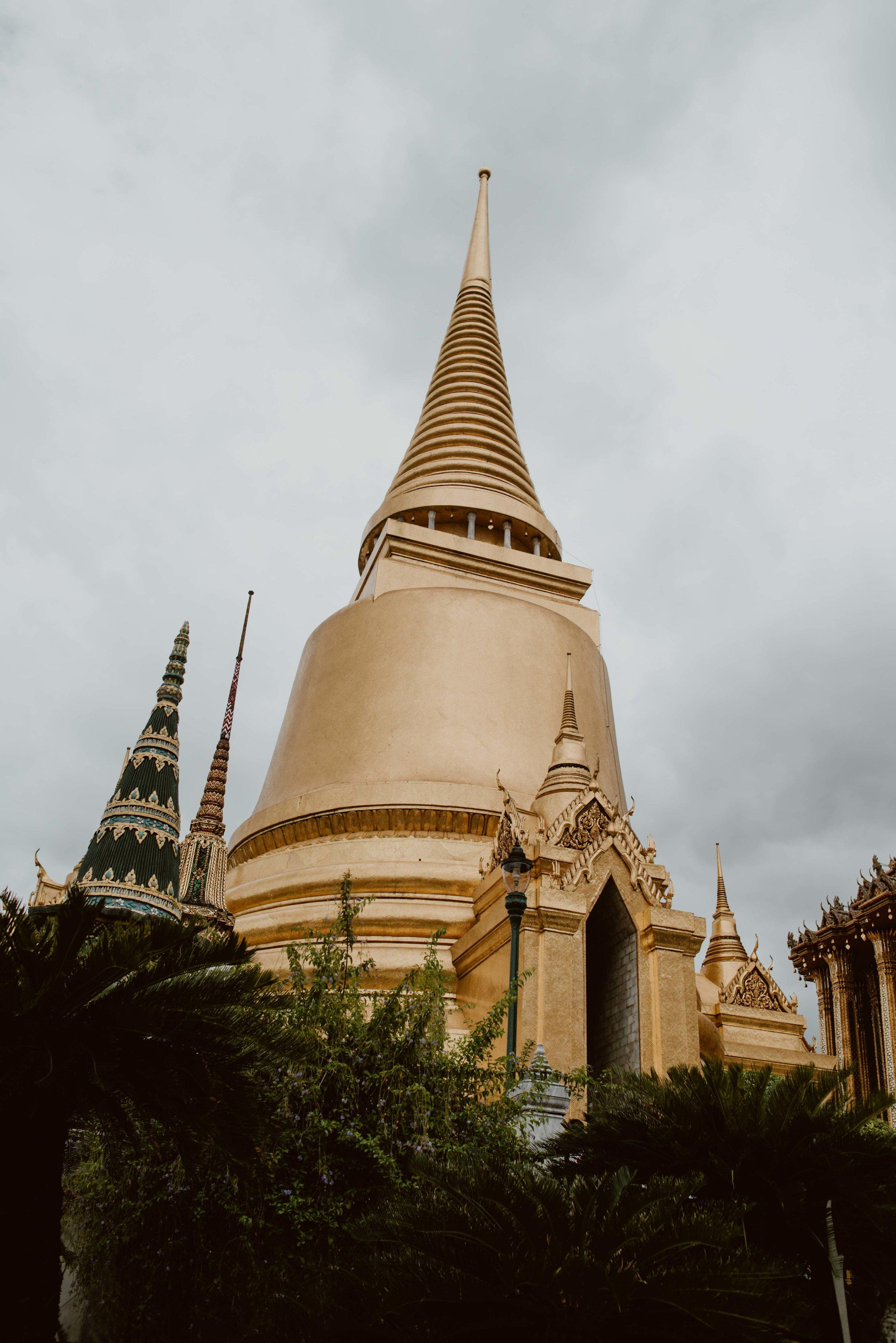 Bangkok-losebano-136.jpg